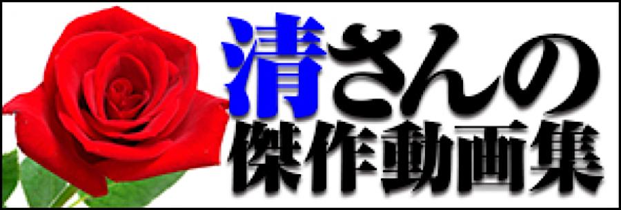 ゲイエロ動画:清さんの傑作動画集:チンコ無修正
