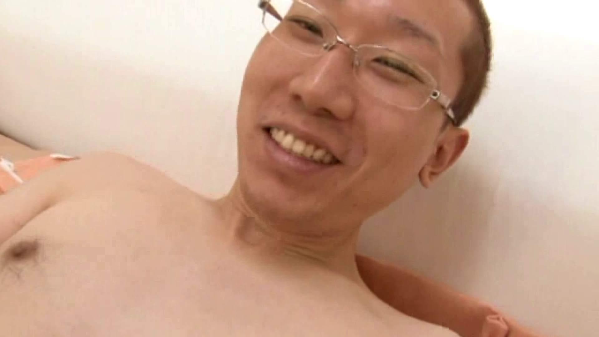 ノンケ!自慰スタジオ No.01 ゲイのオナニー映像 ゲイ無修正ビデオ画像 87枚 17