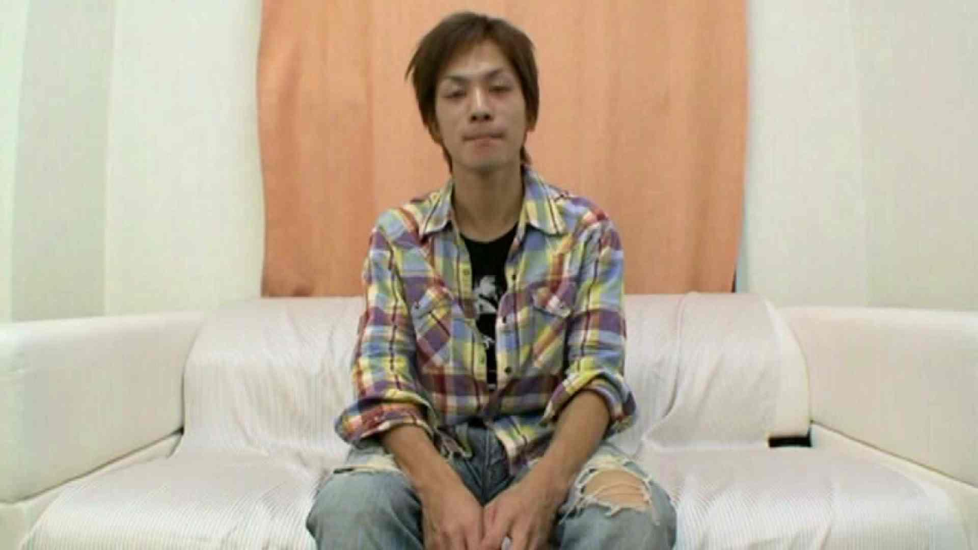 ノンケ!自慰スタジオ No.03 ノンケ君達の・・ ペニス画像 89枚 34