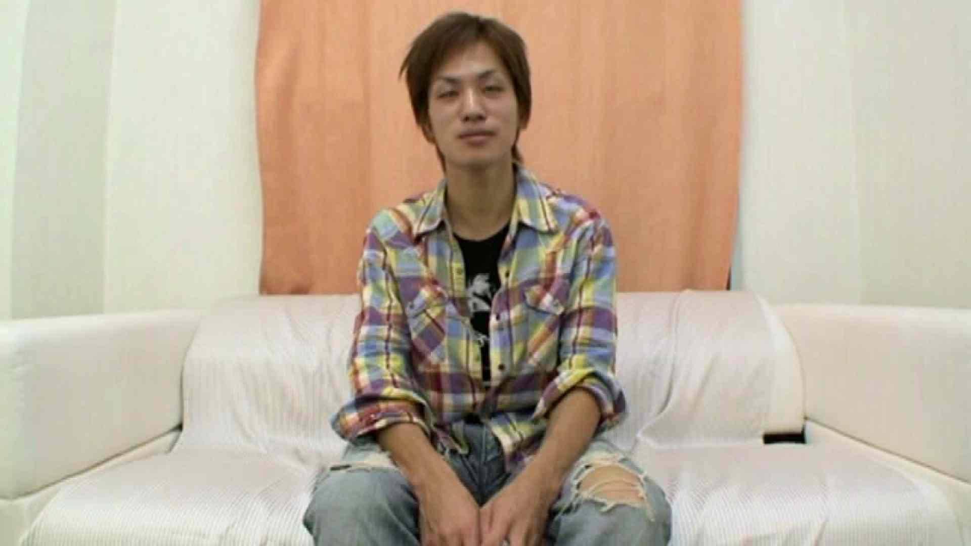 ノンケ!自慰スタジオ No.03 自慰特集 男同士画像 89枚 35