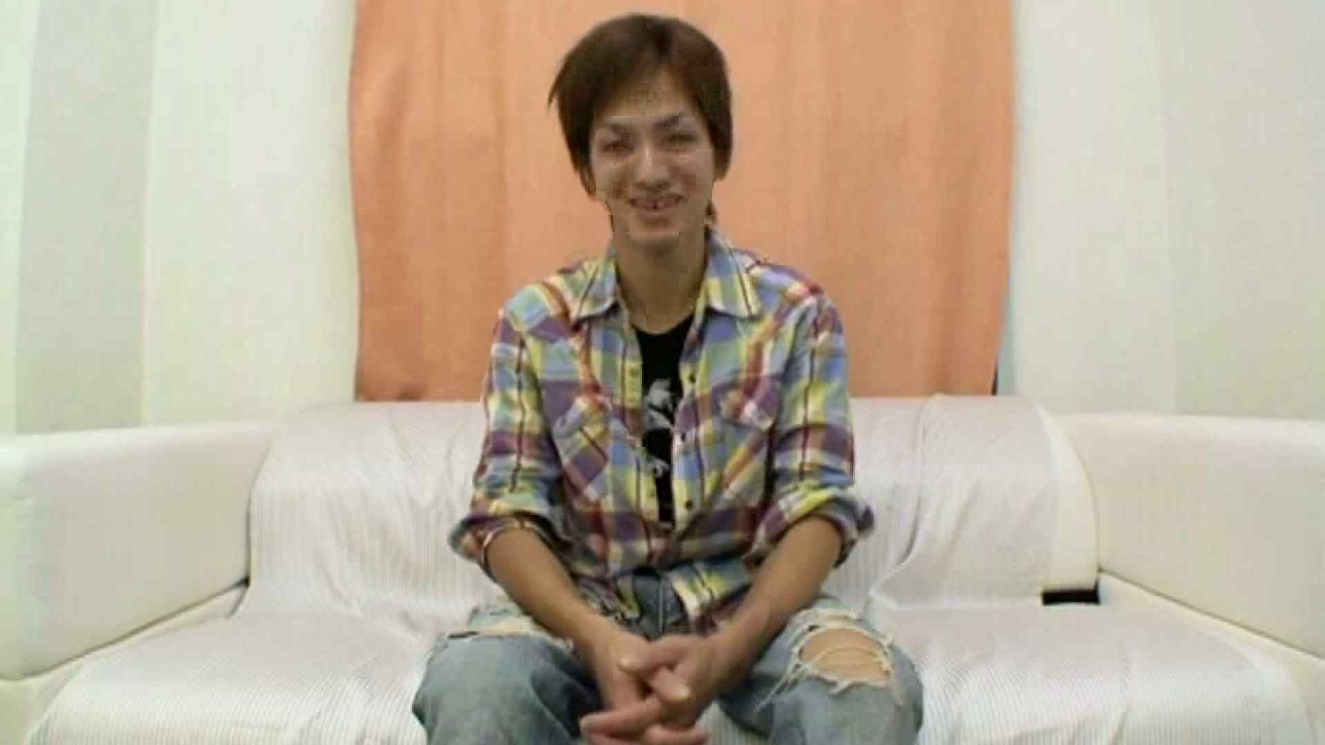 ノンケ!自慰スタジオ No.03 自慰特集 男同士画像 89枚 47