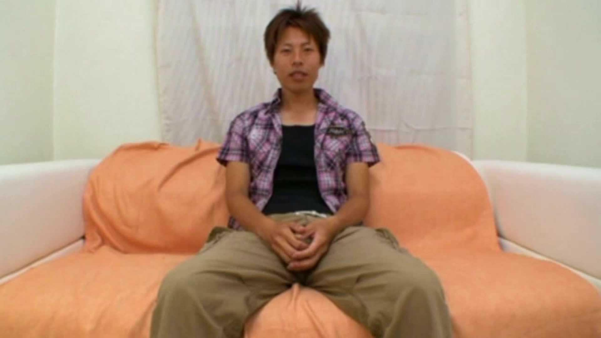 ノンケ!自慰スタジオ No.10 ゲイのオナニー映像 | ノンケ君達の・・  68枚 21