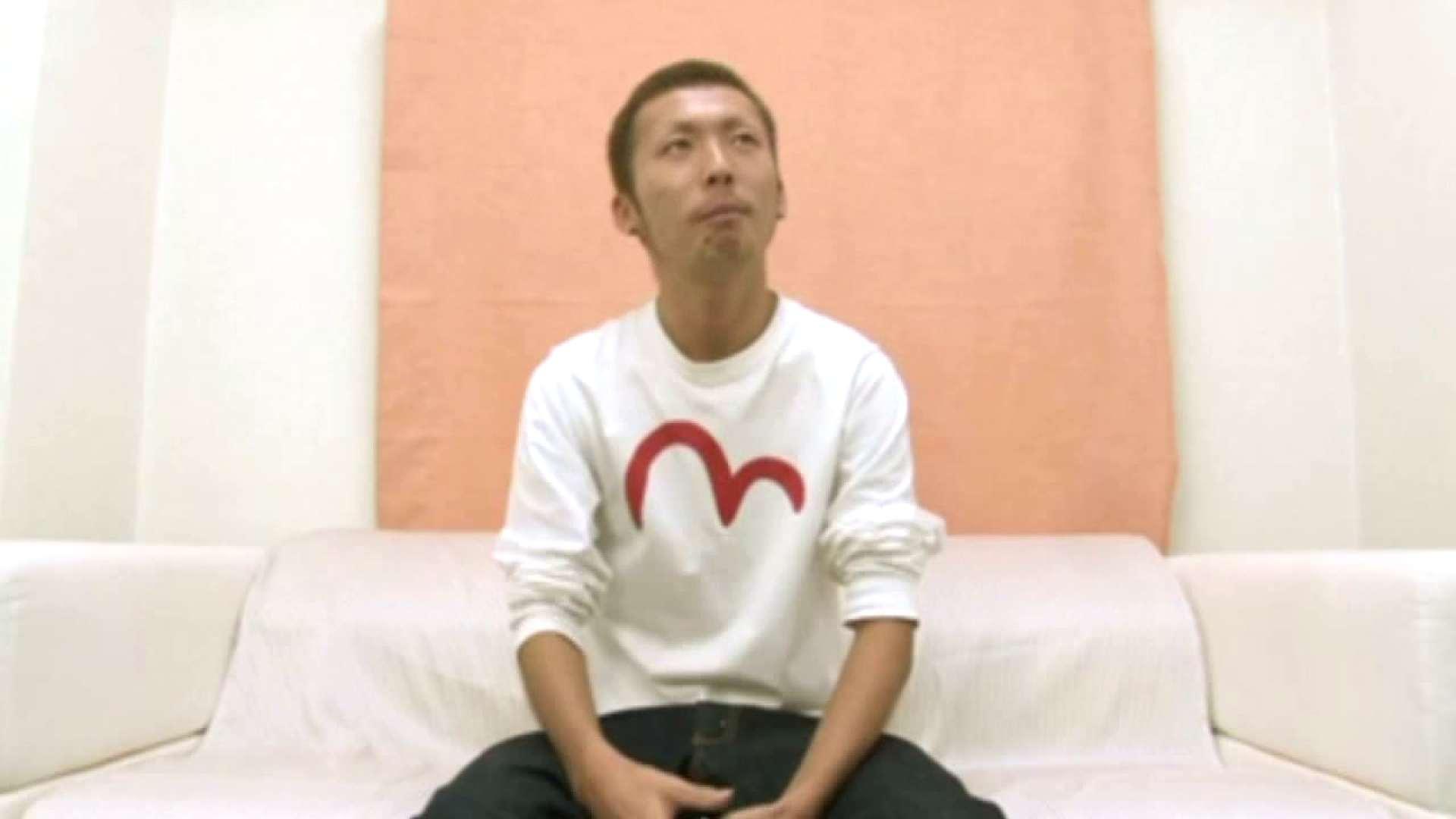 ノンケ!自慰スタジオ No.11 自慰特集 | ゲイの裸  67枚 1
