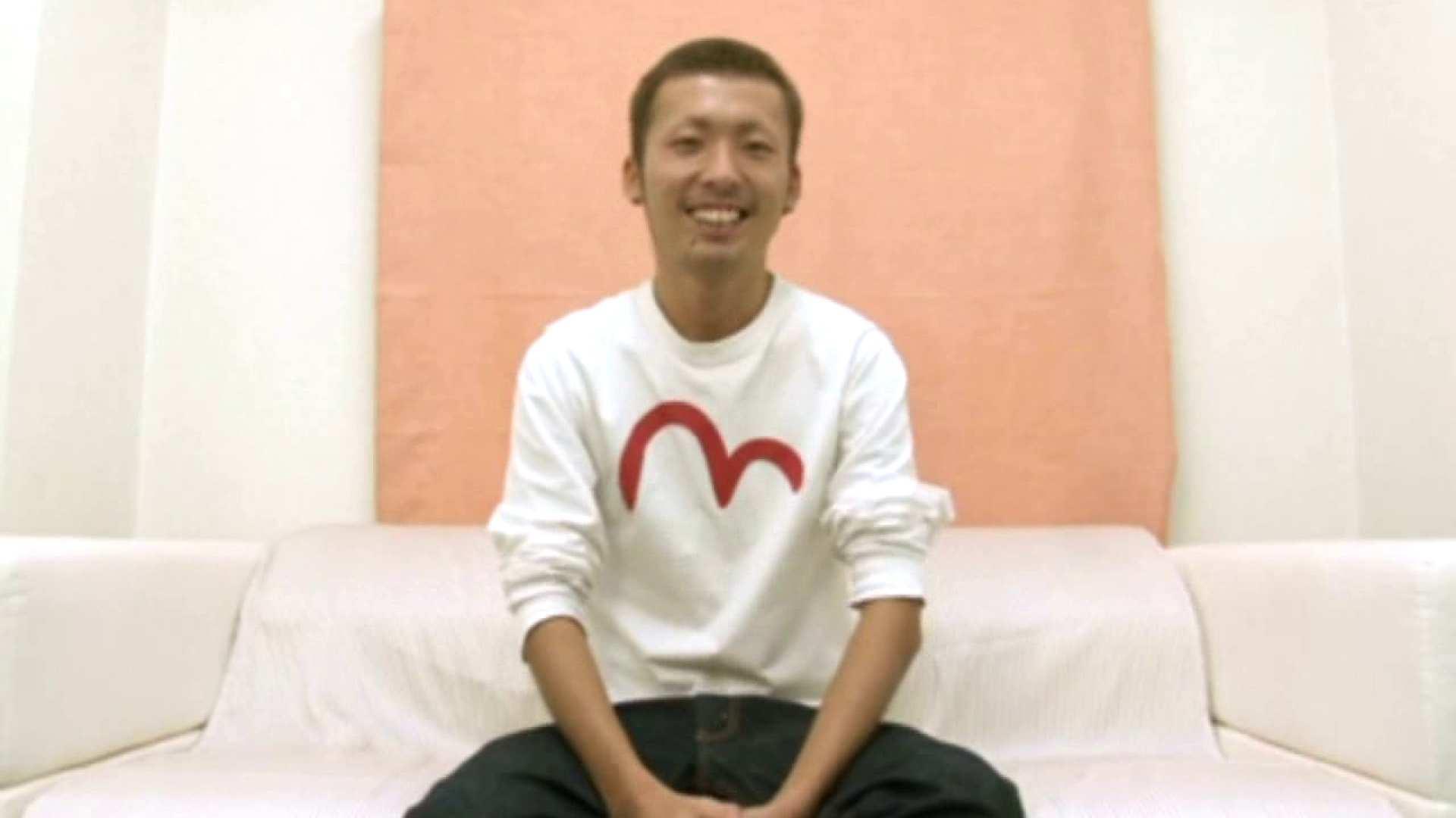 ノンケ!自慰スタジオ No.11 ノンケ君達の・・ ゲイセックス画像 67枚 3