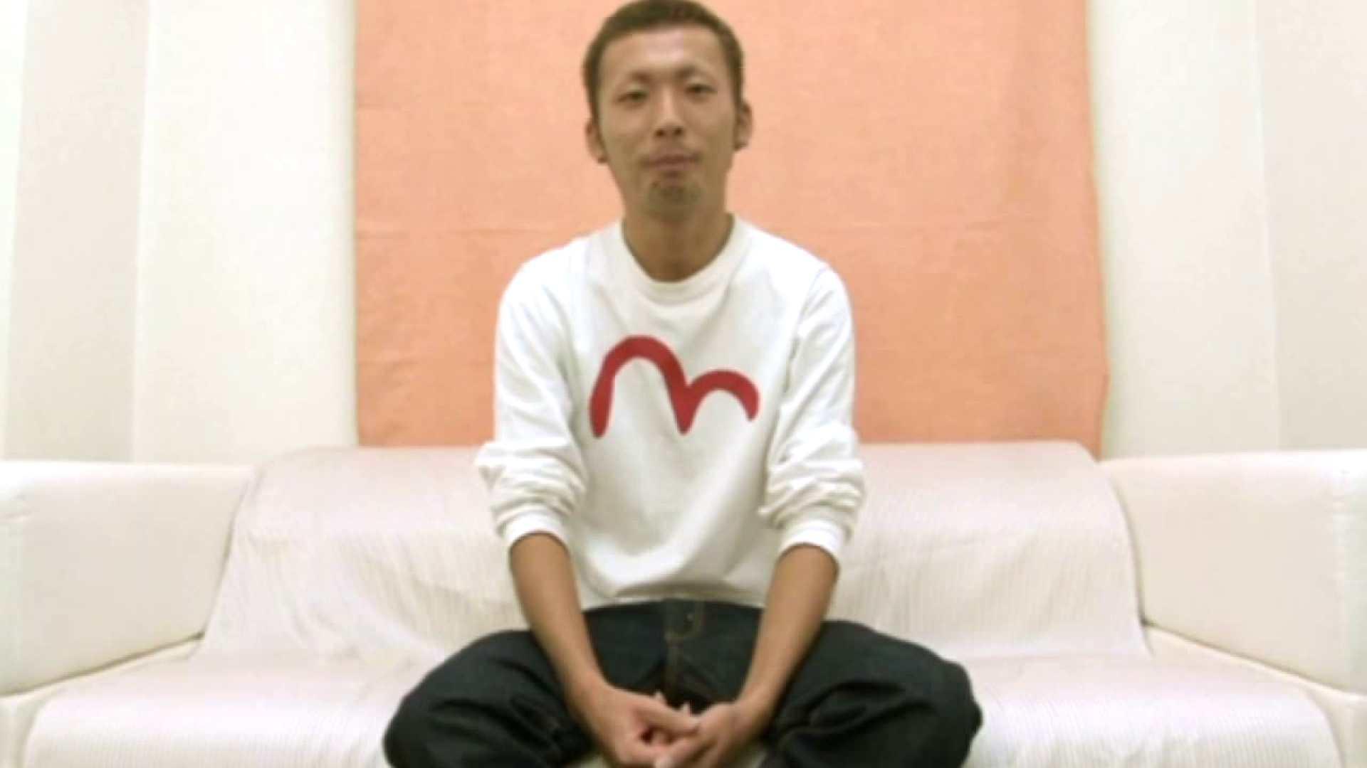 ノンケ!自慰スタジオ No.11 自慰特集 | ゲイの裸  67枚 22