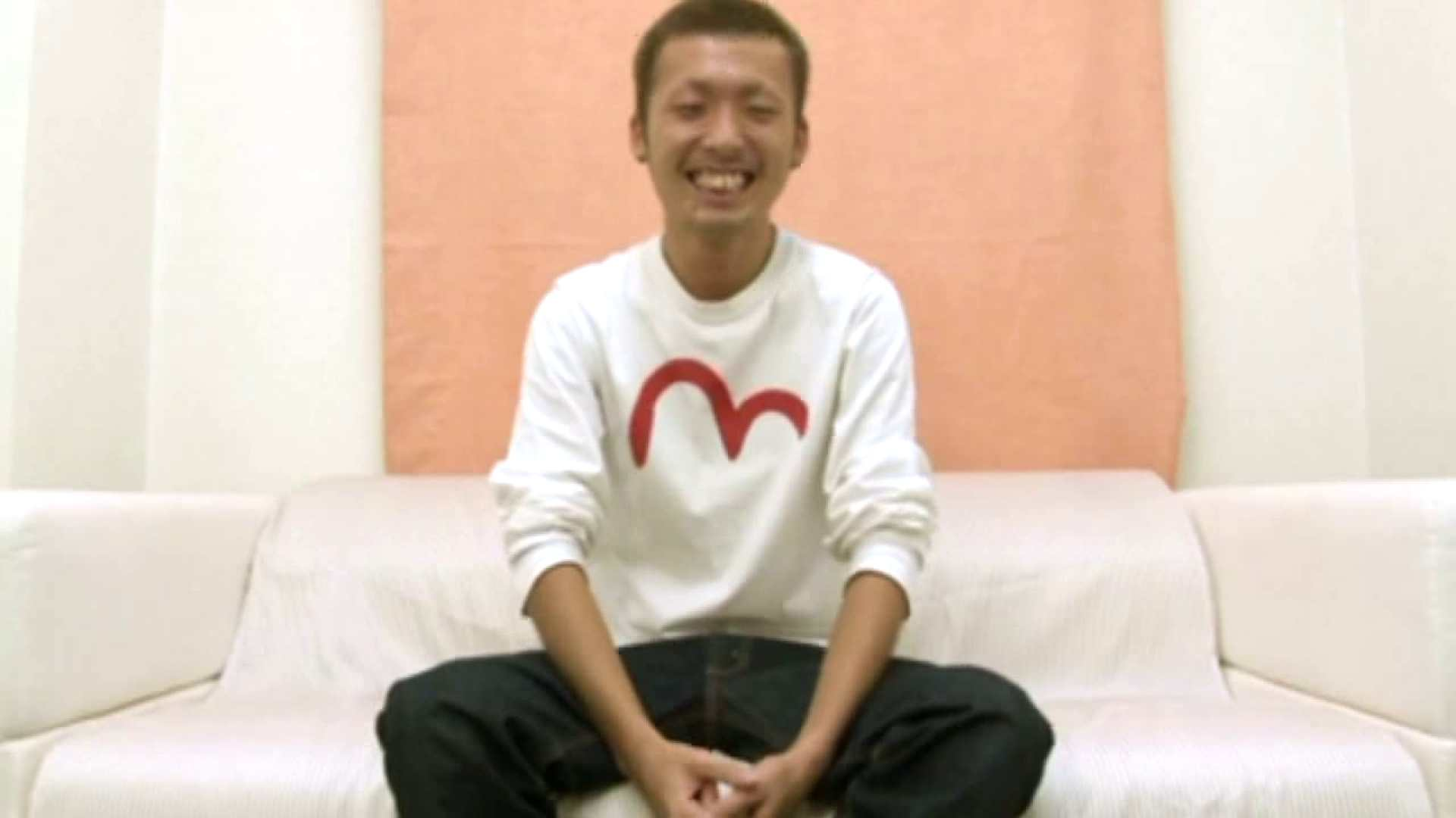 ノンケ!自慰スタジオ No.11 ノンケ君達の・・ ゲイセックス画像 67枚 24