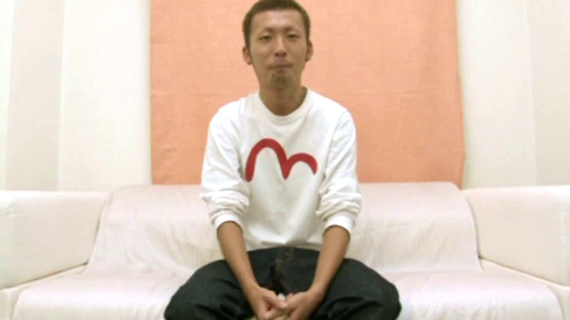 ノンケ!自慰スタジオ No.11 自慰特集 | ゲイの裸  67枚 29
