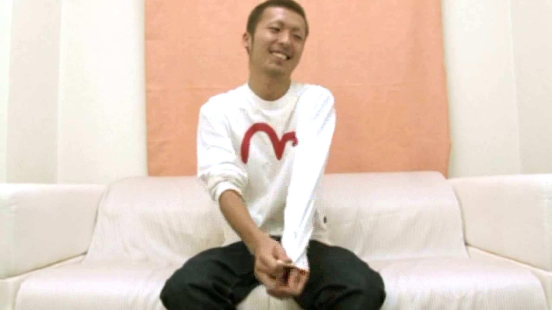 ノンケ!自慰スタジオ No.11 ノンケ君達の・・ ゲイセックス画像 67枚 31
