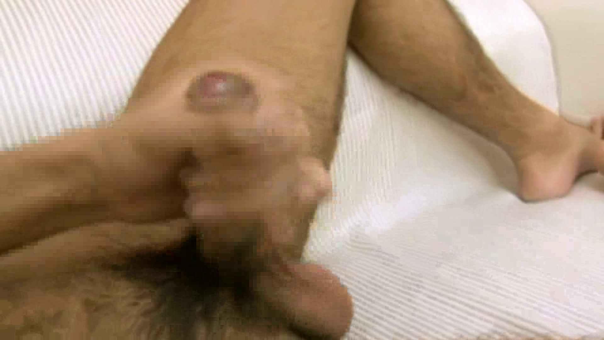ノンケ!自慰スタジオ No.11 自慰特集 | ゲイの裸  67枚 57