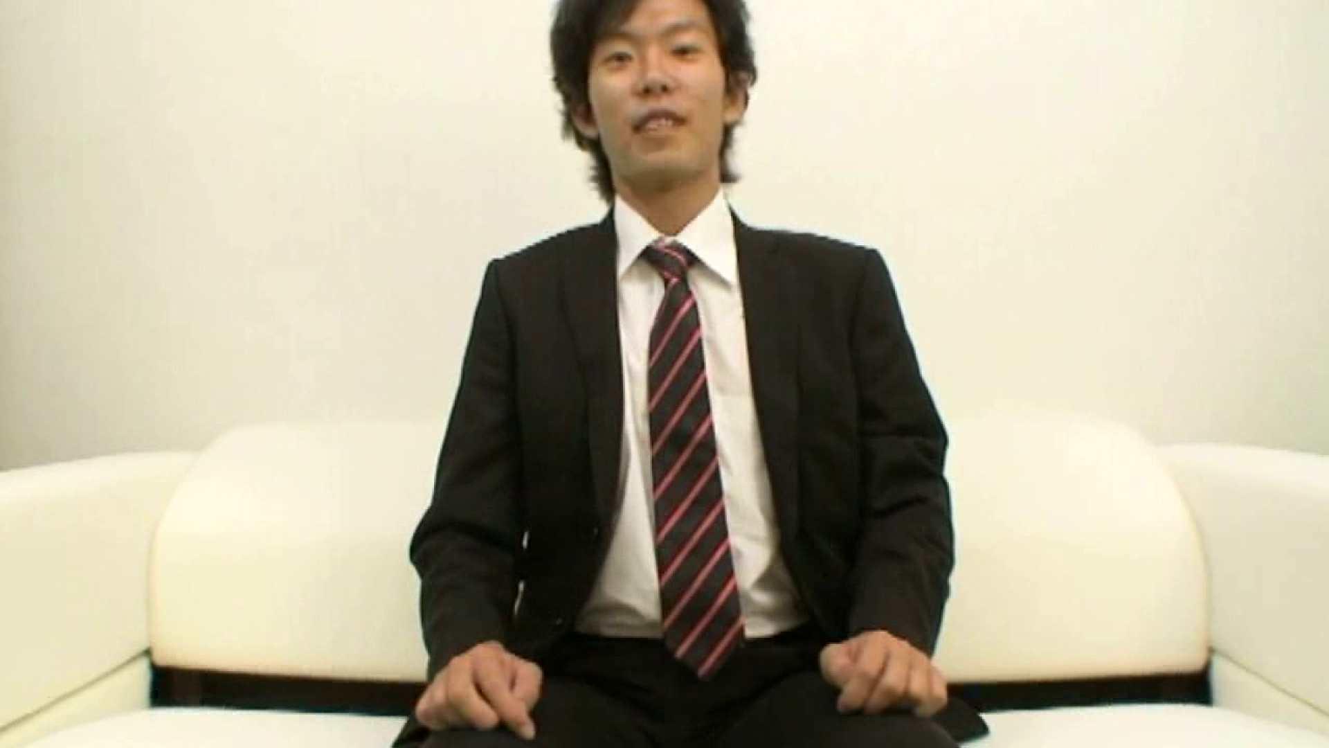 亜細亜のイケメンがイクっ!File.06 イケメンたち | 0  73枚 29