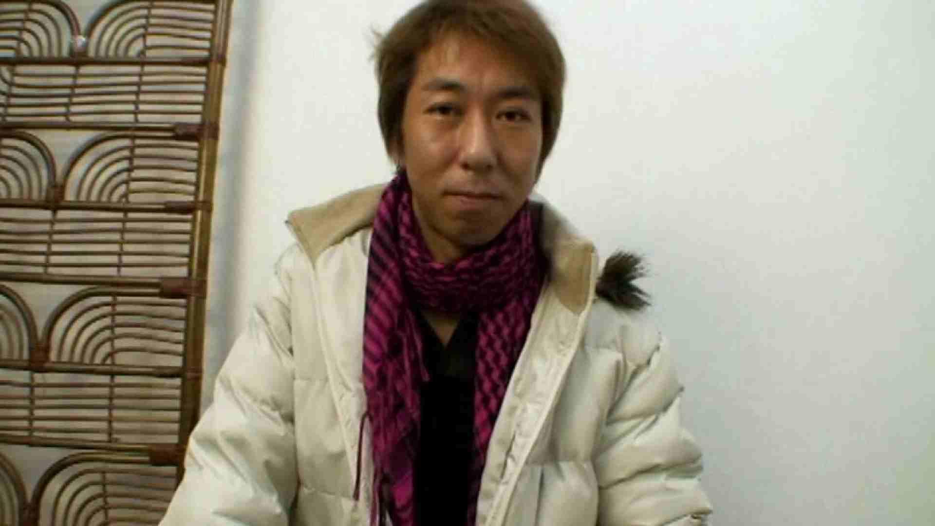 ノンケ!自慰スタジオ No.20 ゲイのオナニー映像  94枚 32