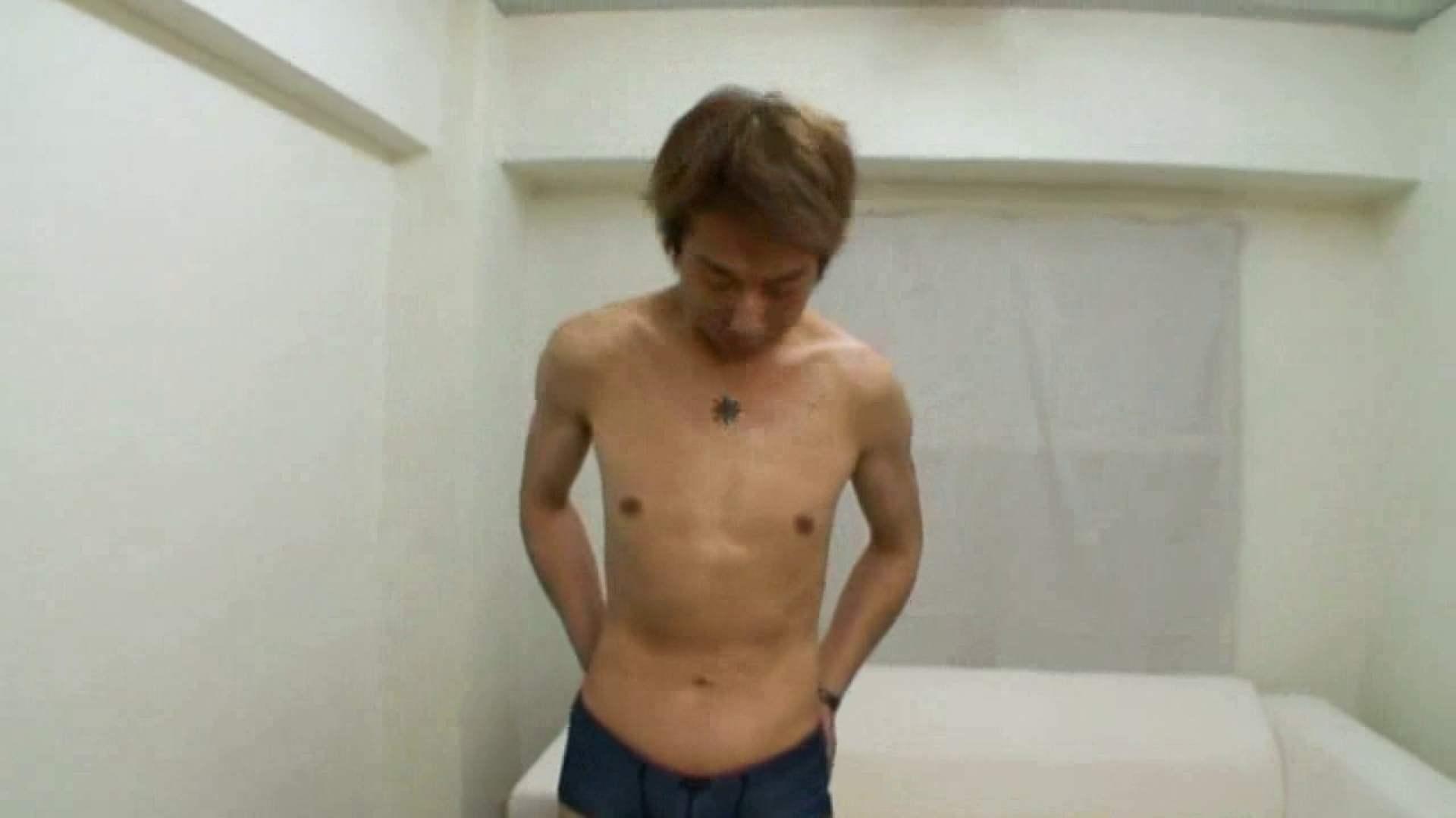 ノンケ!自慰スタジオ No.20 ゲイのオナニー映像 | 自慰特集  94枚 53