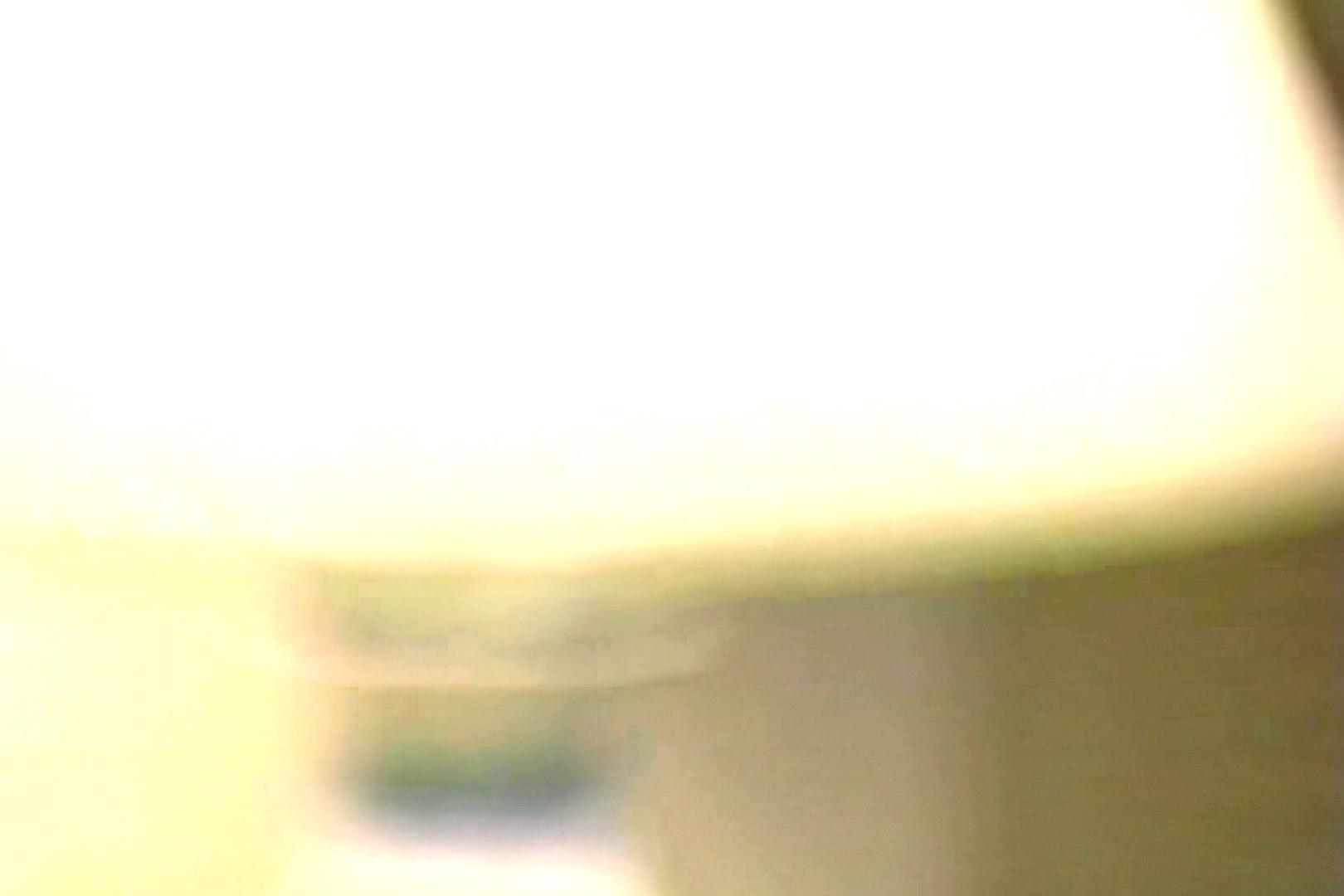 亜細亜のイケメンがイクっ!File.25 イケメンたち | 0  98枚 13