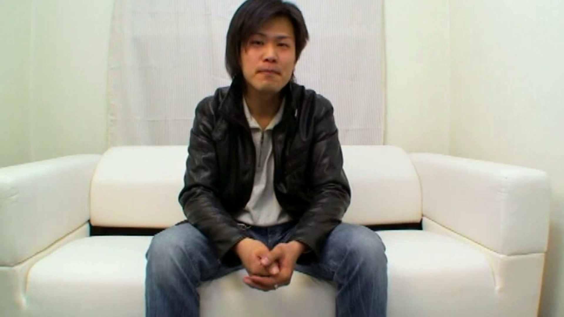 ノンケ!自慰スタジオ No.26 ノンケ君達の・・ | ゲイのオナニー映像  109枚 1