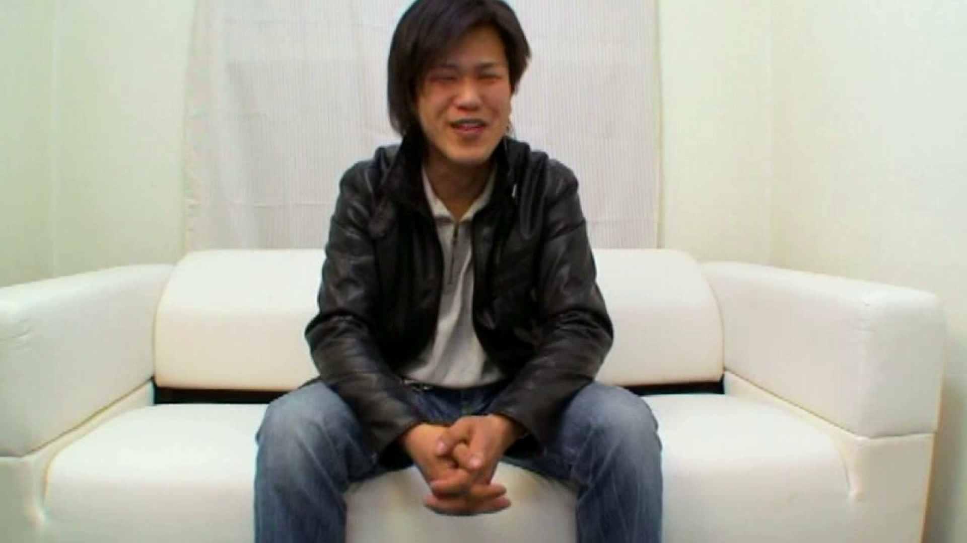 ノンケ!自慰スタジオ No.26 ノンケ君達の・・ | ゲイのオナニー映像  109枚 4