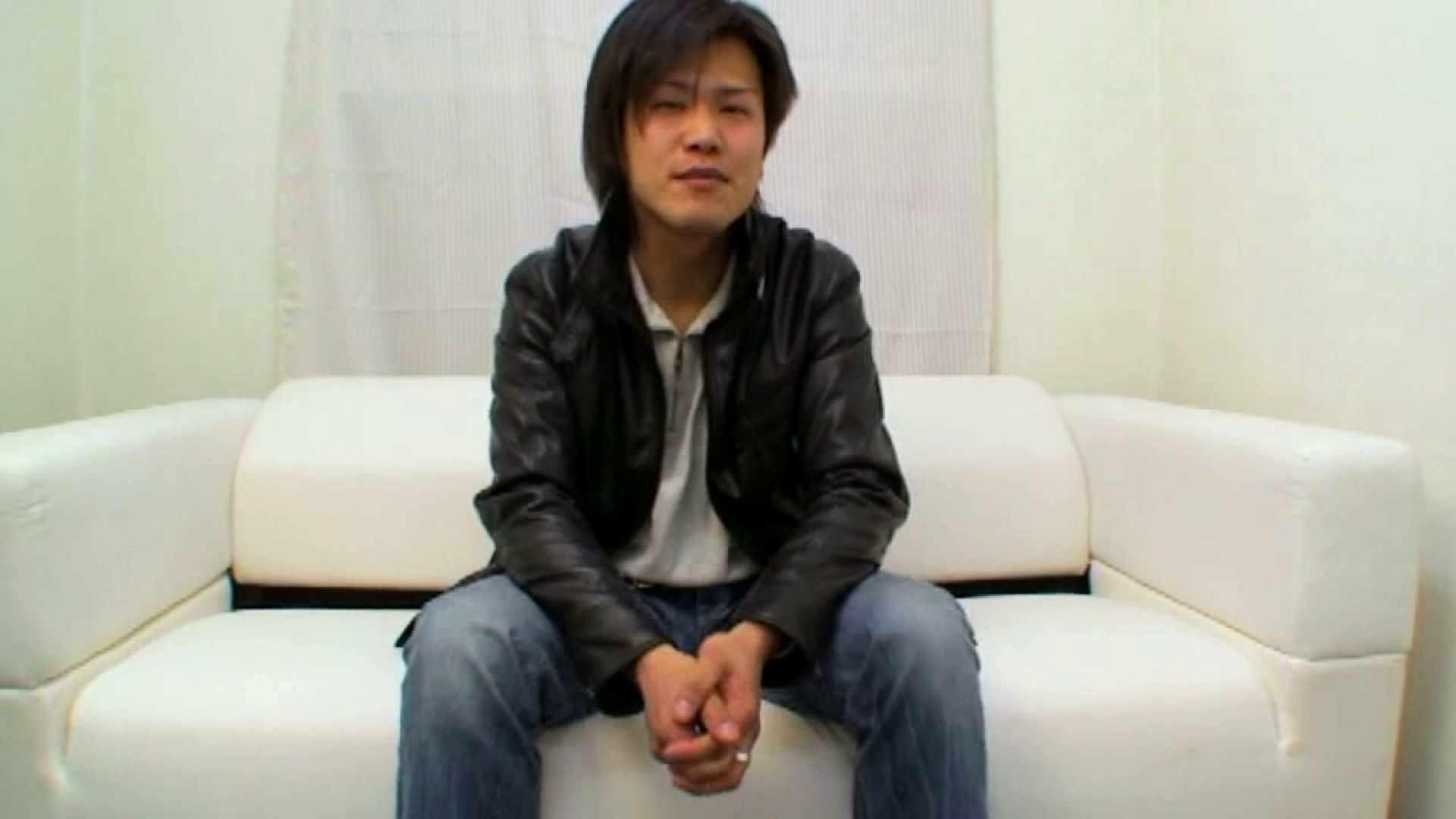 ノンケ!自慰スタジオ No.26 ノンケ君達の・・ | ゲイのオナニー映像  109枚 37