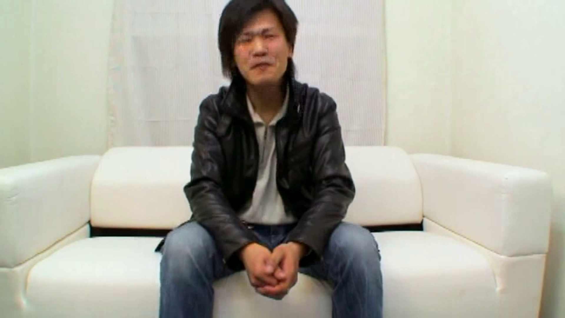 ノンケ!自慰スタジオ No.26 ノンケ君達の・・ | ゲイのオナニー映像  109枚 40