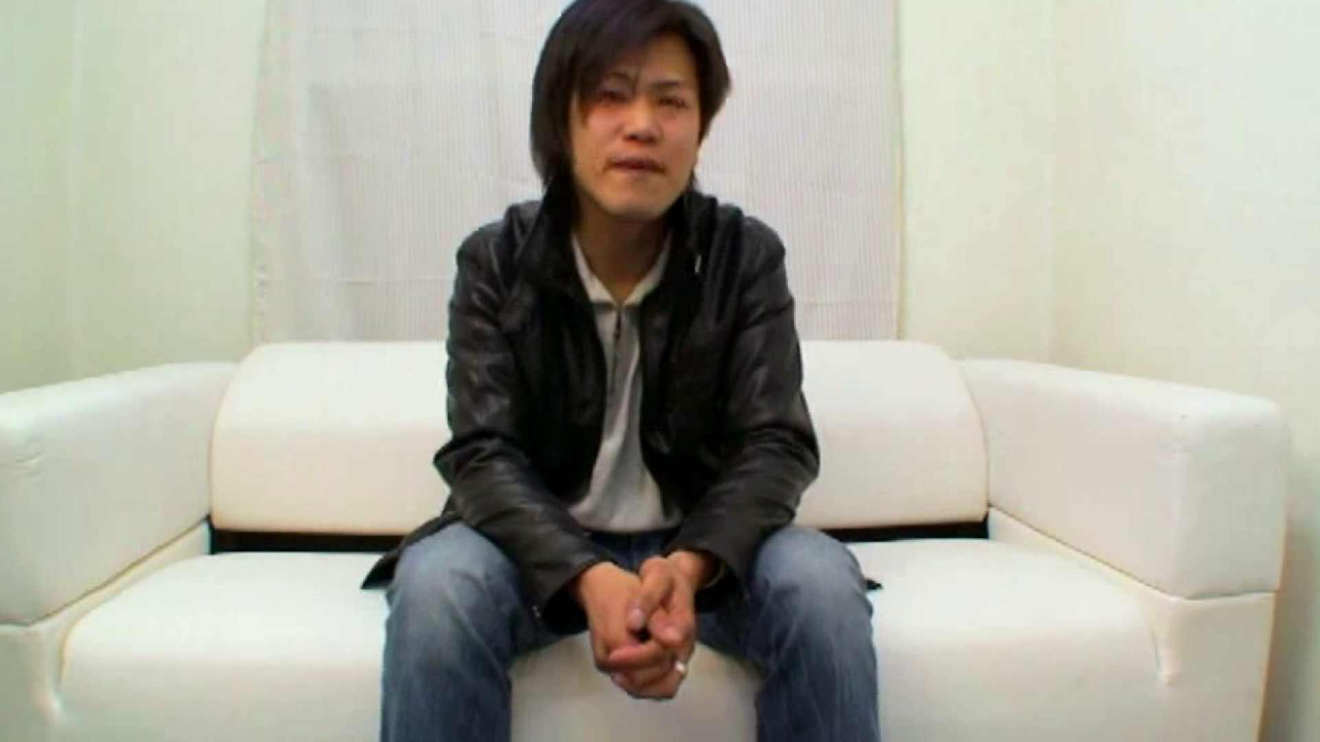 ノンケ!自慰スタジオ No.26 ノンケ君達の・・ | ゲイのオナニー映像  109枚 43