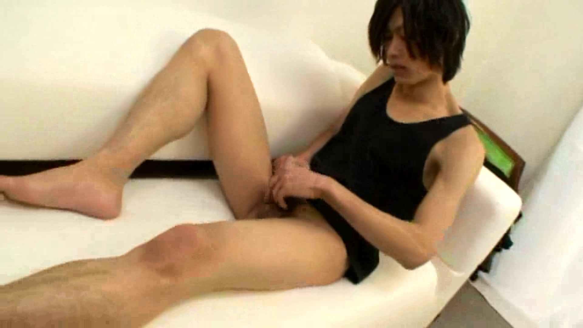 ノンケ!自慰スタジオ No.27 自慰特集 ちんぽ画像 71枚 55
