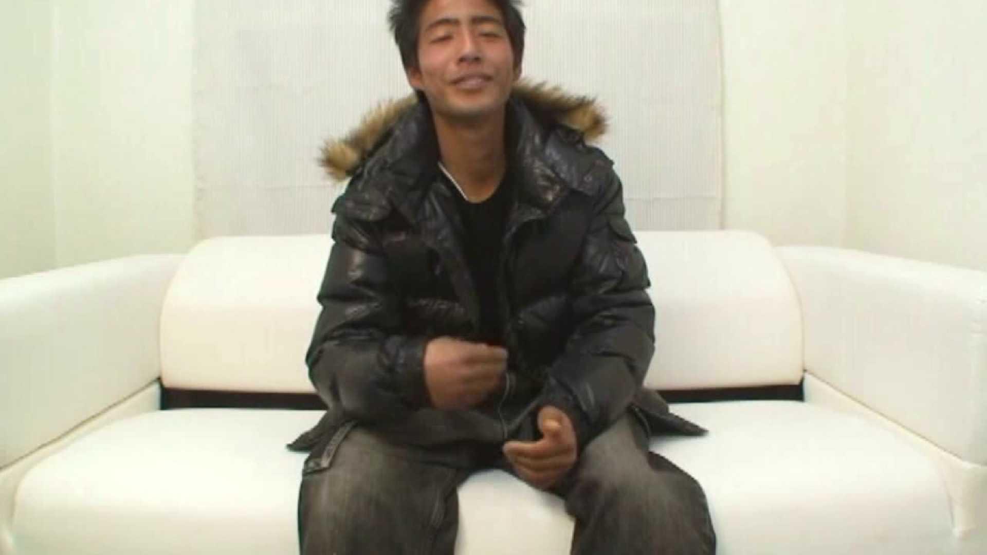 ノンケ!自慰スタジオ No.30 ゲイのオナニー映像 | 学生  58枚 25