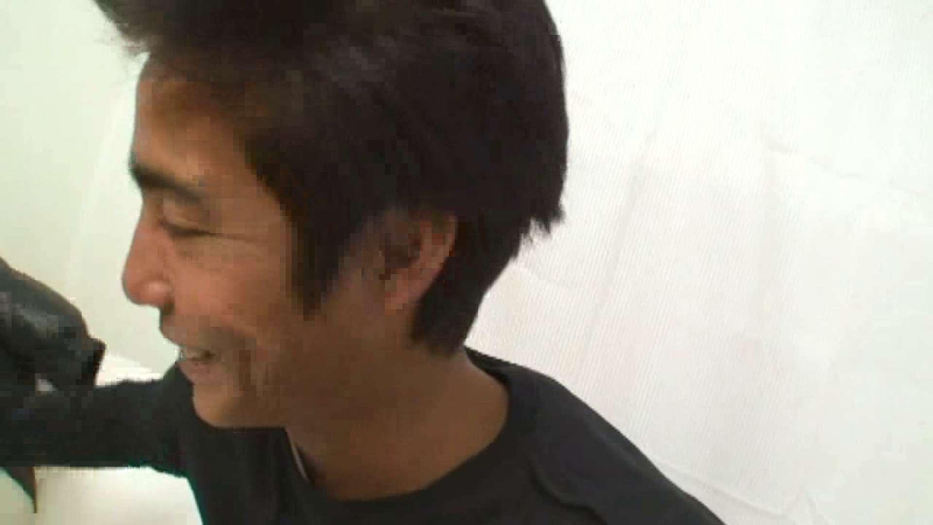 ノンケ!自慰スタジオ No.30 自慰特集 ゲイエロ画像 58枚 34
