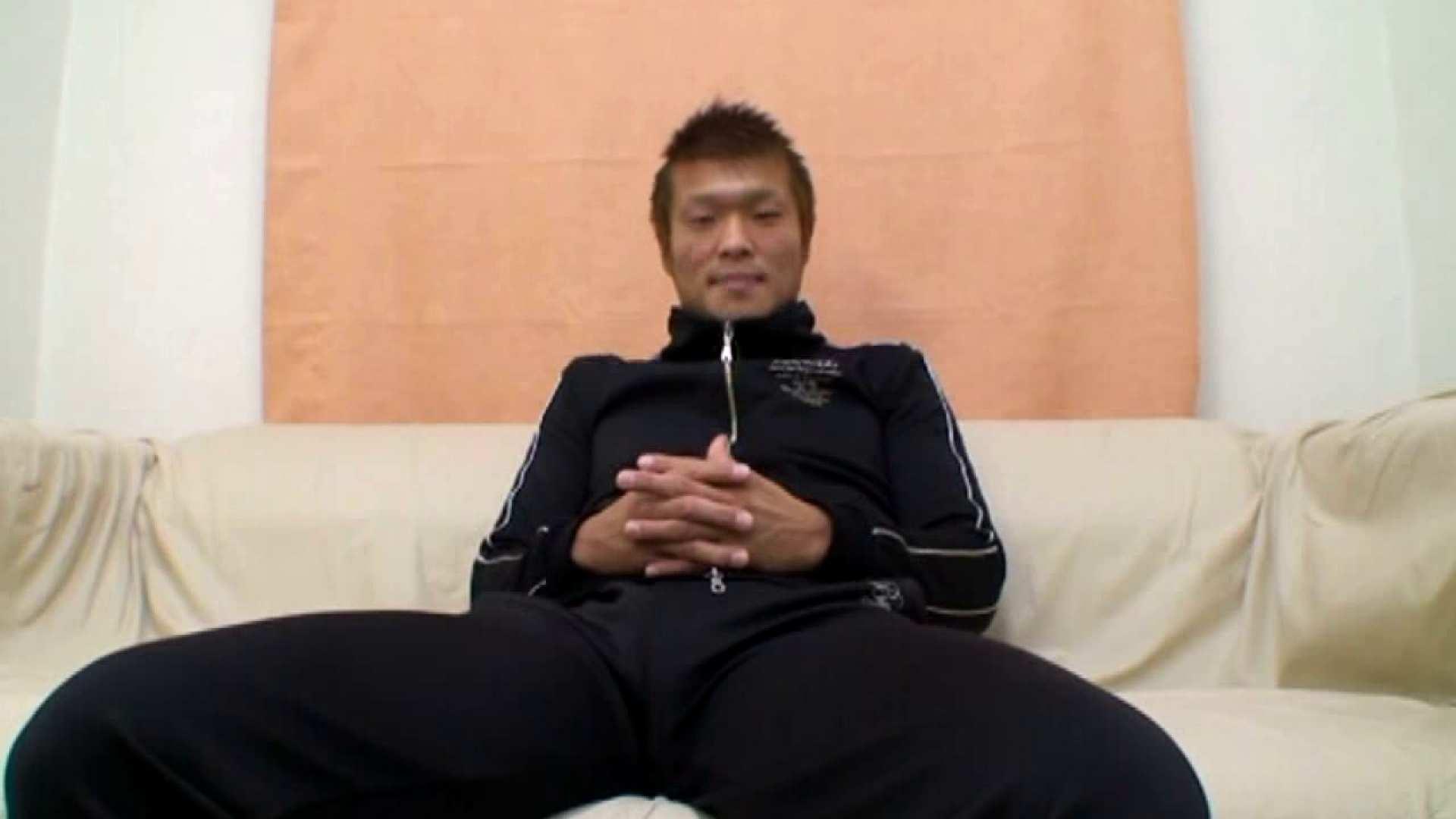 ノンケ!自慰スタジオ No.31 ノンケ君達の・・   自慰特集  96枚 33