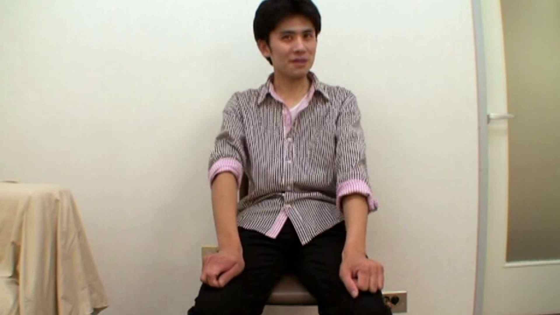 イケメンにタンクトップにオナニー ゲイのオナニー映像 | イケメンたち  70枚 9