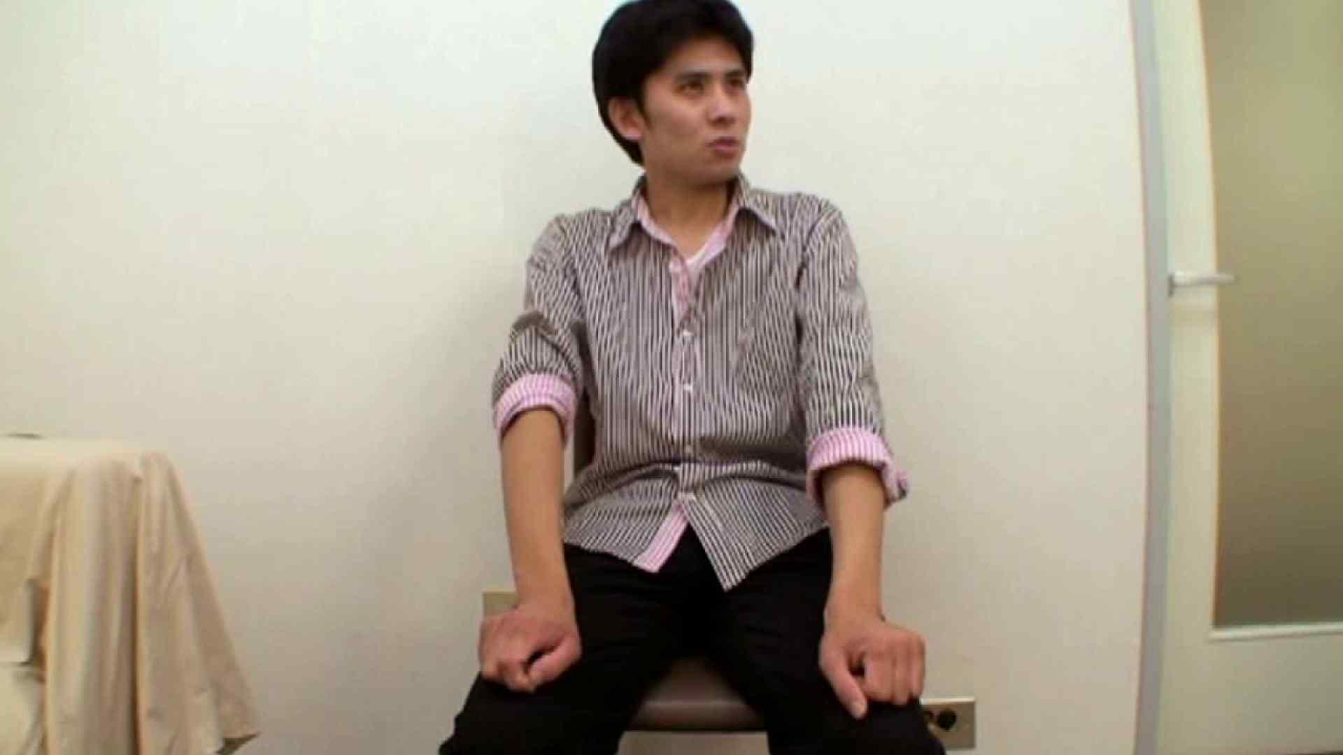 イケメンにタンクトップにオナニー ゲイのオナニー映像 | イケメンたち  70枚 27
