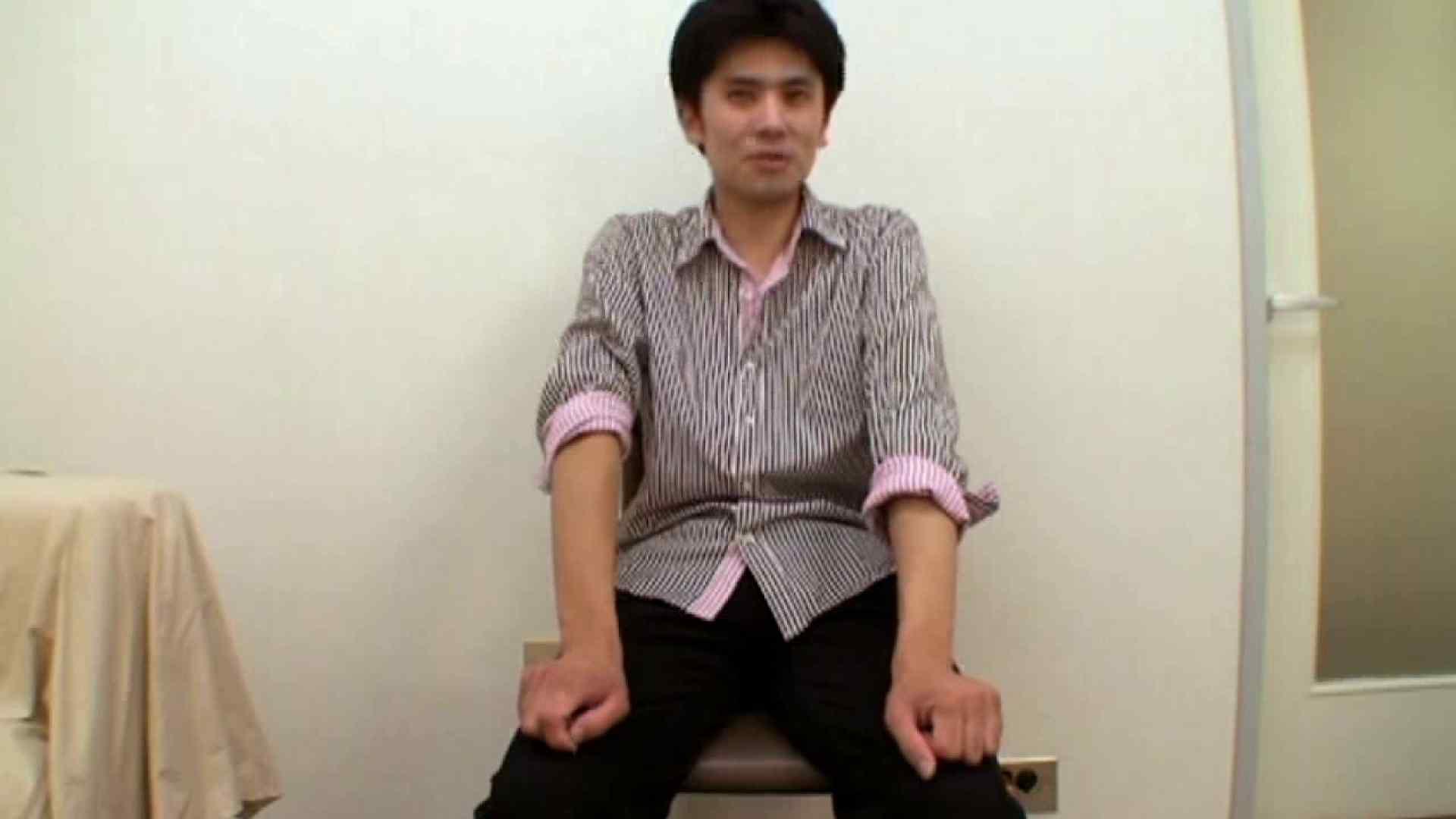 イケメンにタンクトップにオナニー ゲイのオナニー映像 | イケメンたち  70枚 29