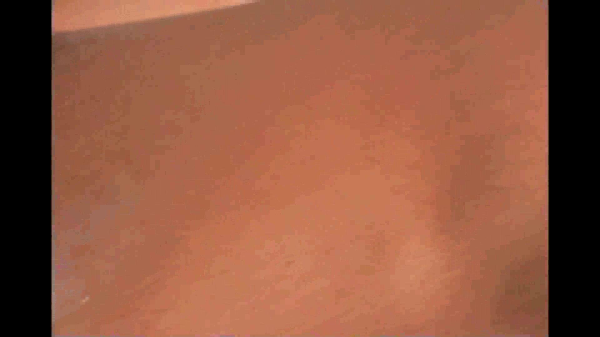手コキ!オナニー!一番搾り! ゲイのオナニー映像  102枚 22