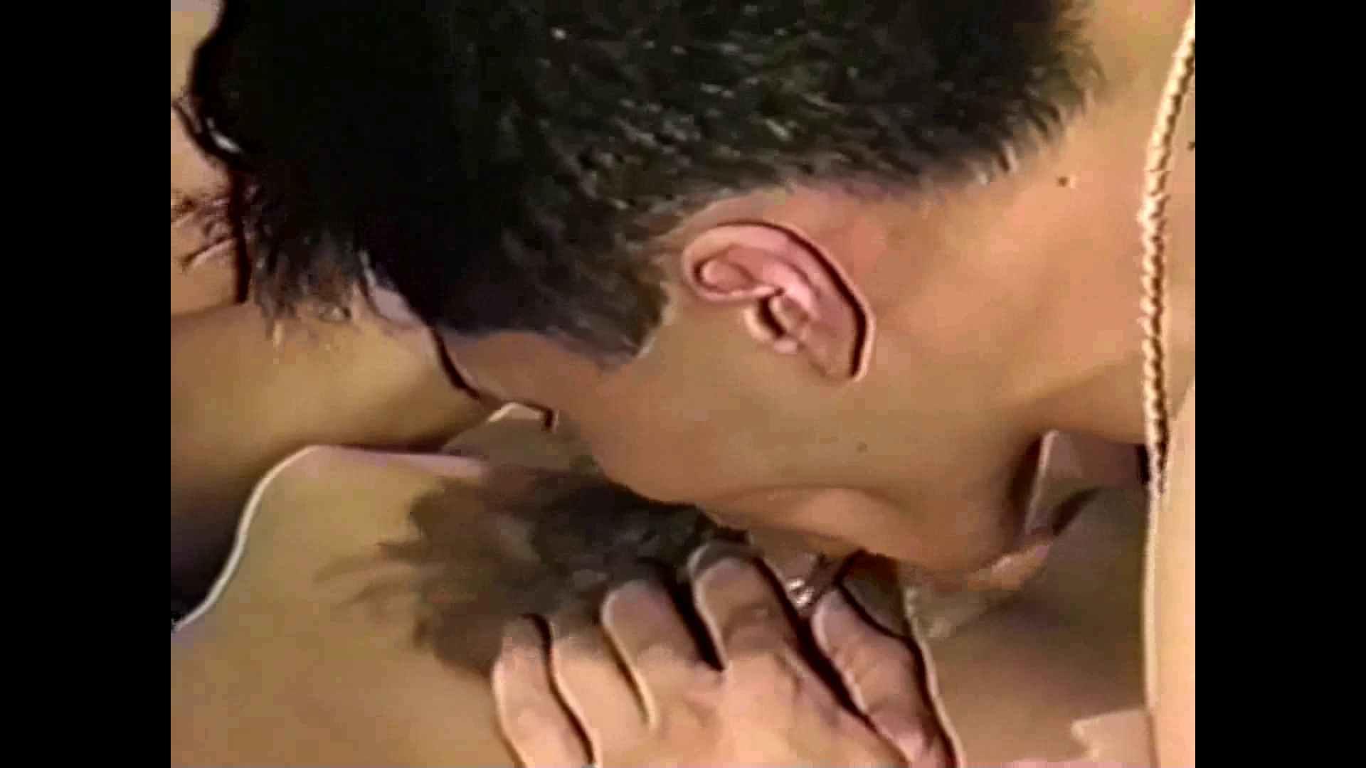 畳の上で2人で死にたい アナル責め 男同士動画 70枚 32