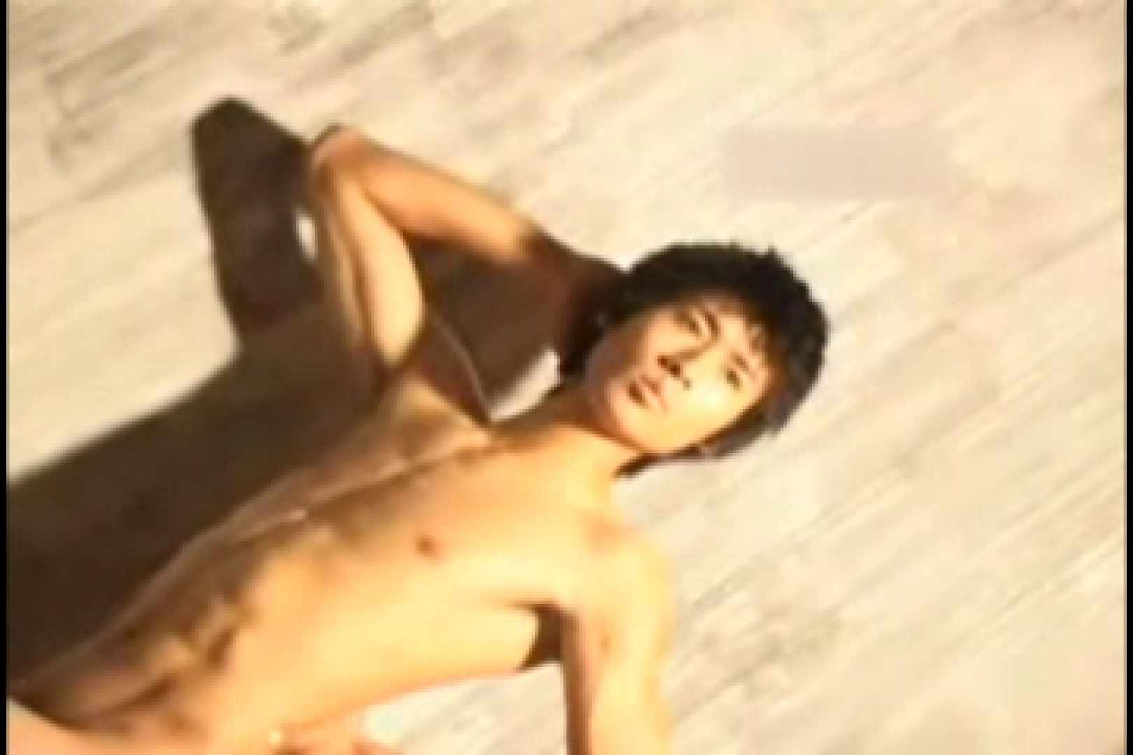 流出!!中出スーパーモデルya● jin hao モデルボーイ しりまんこ画像 74枚 17
