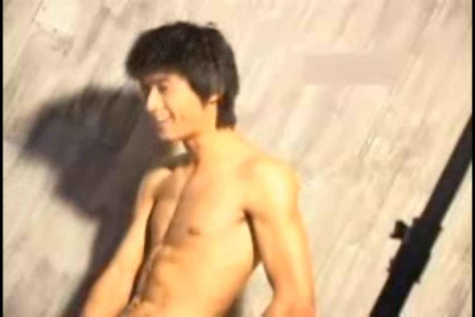 流出!!中出スーパーモデルya● jin hao 肉 ゲイ流出動画キャプチャ 74枚 21
