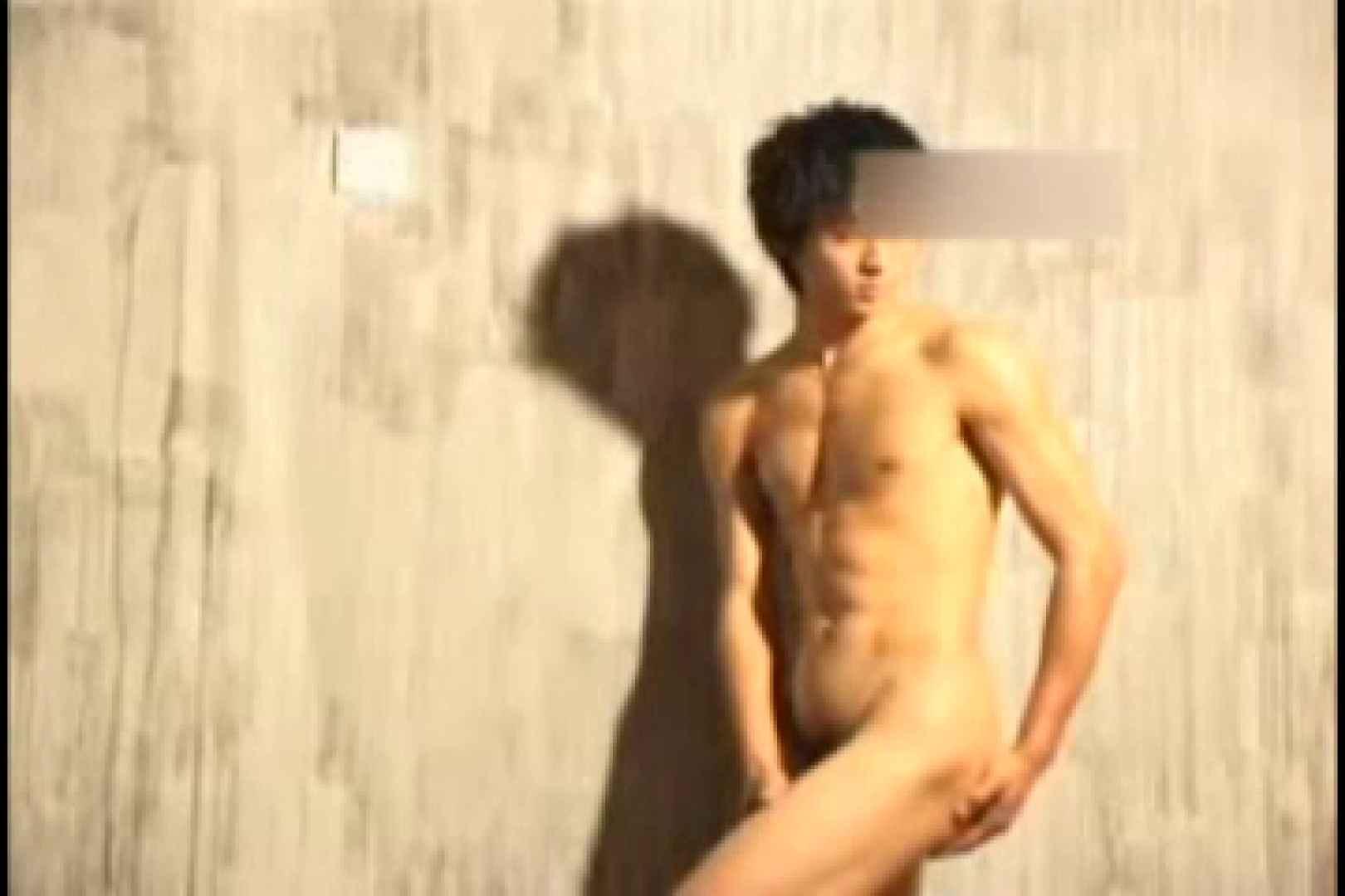 流出!!中出スーパーモデルya● jin hao イケメンたち | ヌード  74枚 49