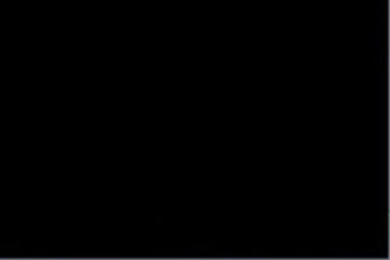 ファイル流出! ! ノブちゃんの自画撮りオナニー ゲイのオナニー映像 | 流出  98枚 13