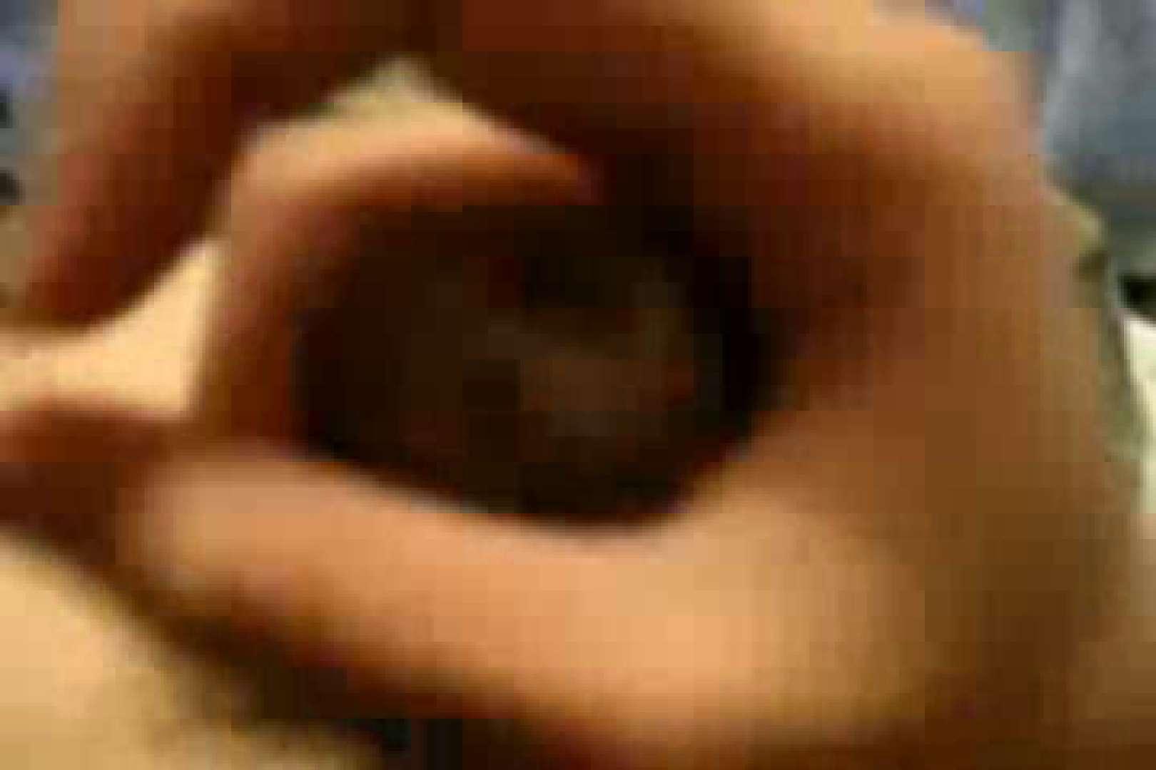 ファイル流出! ! トモ君のちょっと変わっ自画撮りオナニー ゲイのオナニー映像 ゲイ無修正ビデオ画像 63枚 41