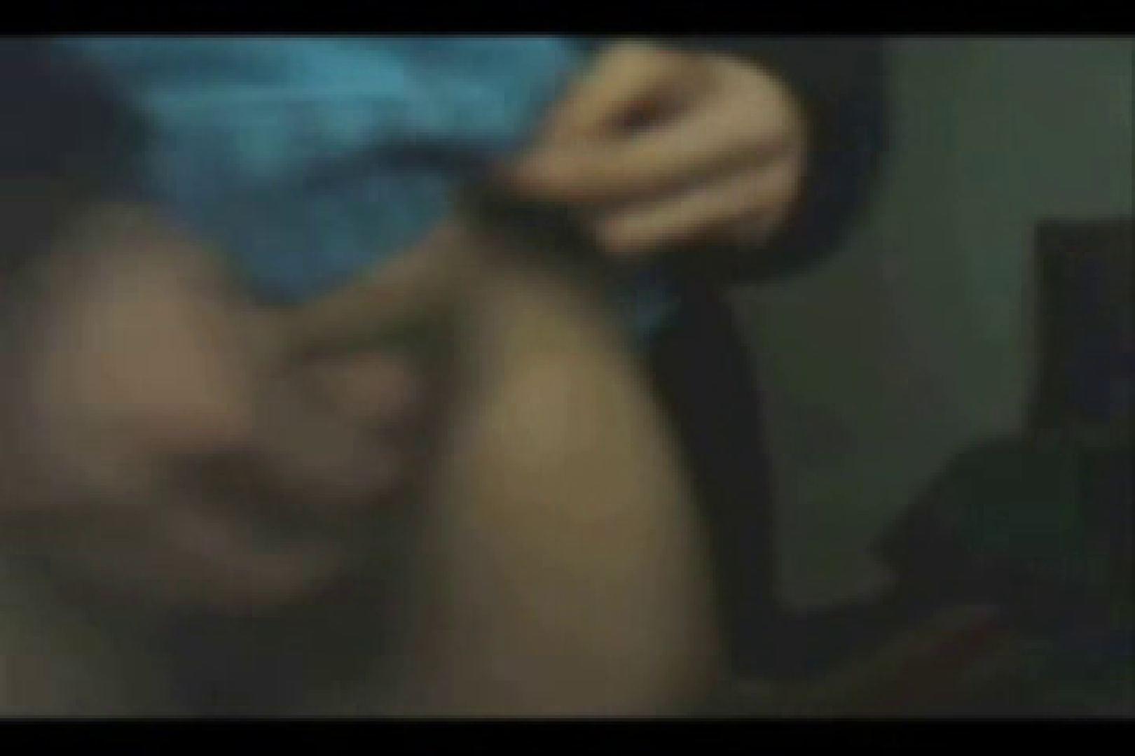 ファイル流出! ! 聖也さんの自画撮りオナニー バック | 流出  95枚 19