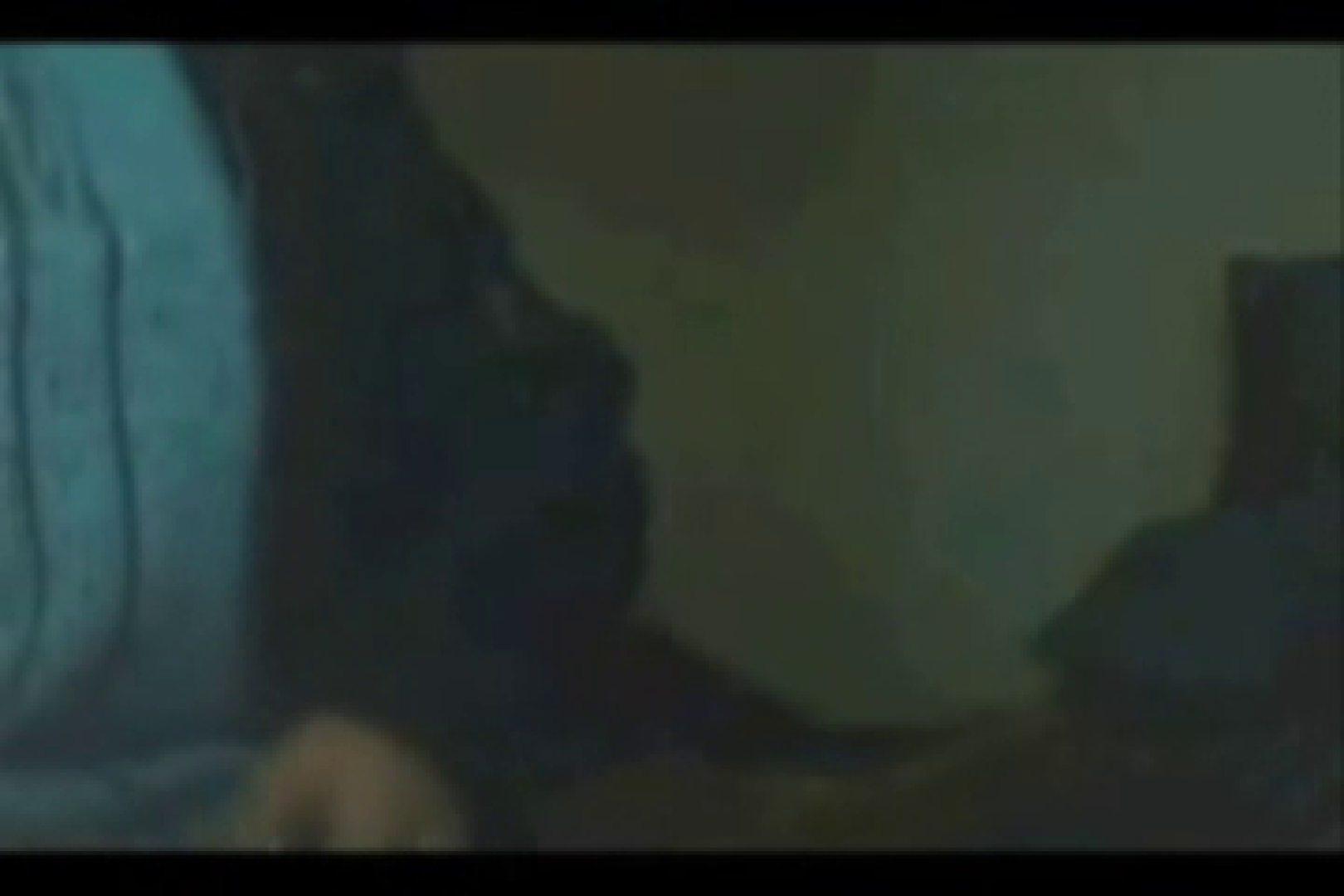 ファイル流出! ! 聖也さんの自画撮りオナニー ゲイのオナニー映像 男同士動画 95枚 47