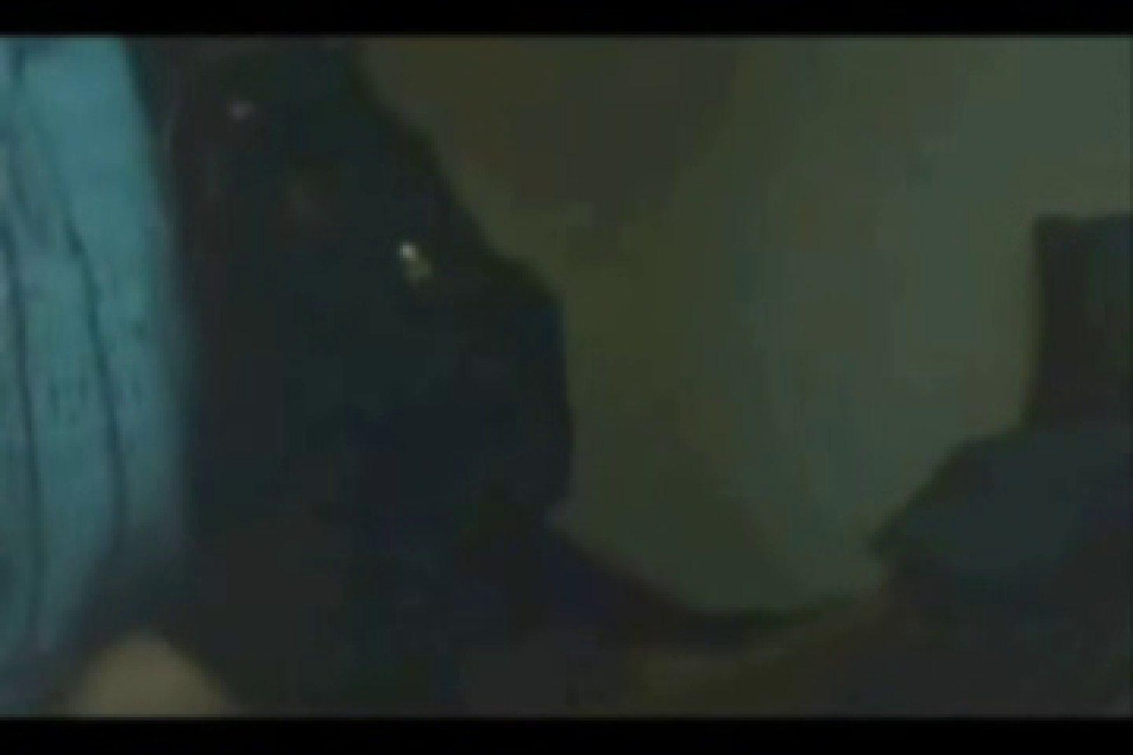ファイル流出! ! 聖也さんの自画撮りオナニー ゲイのオナニー映像 男同士動画 95枚 50