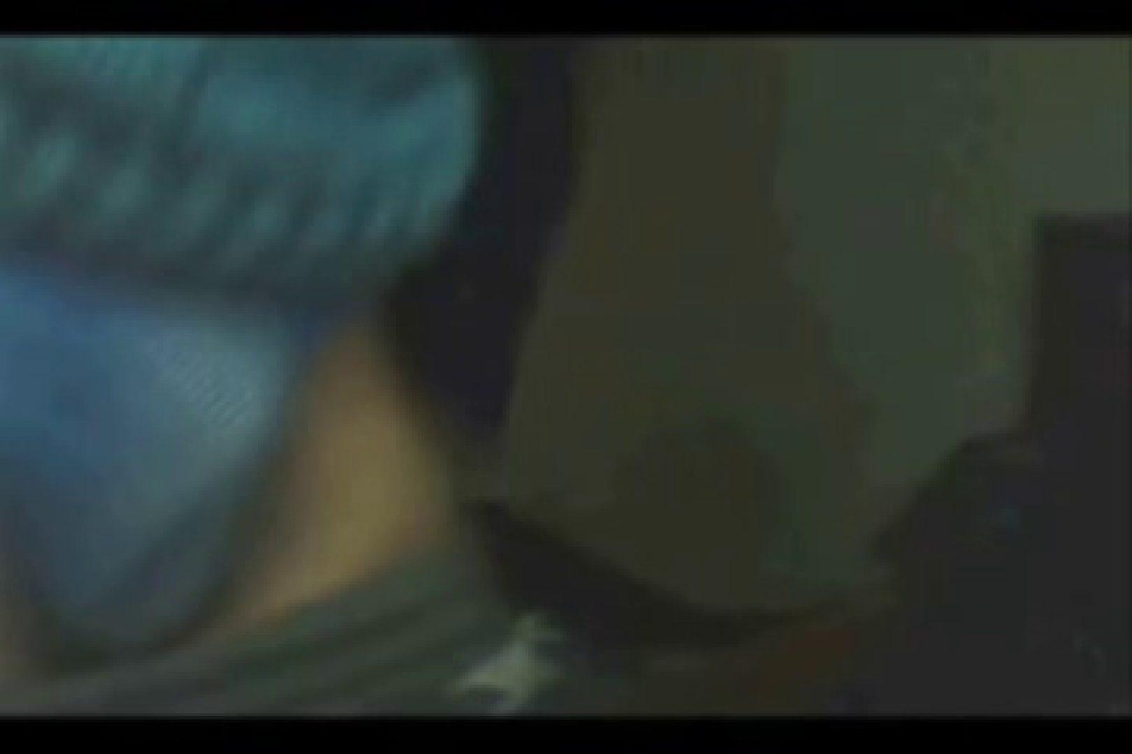 ファイル流出! ! 聖也さんの自画撮りオナニー ゲイのオナニー映像 男同士動画 95枚 71