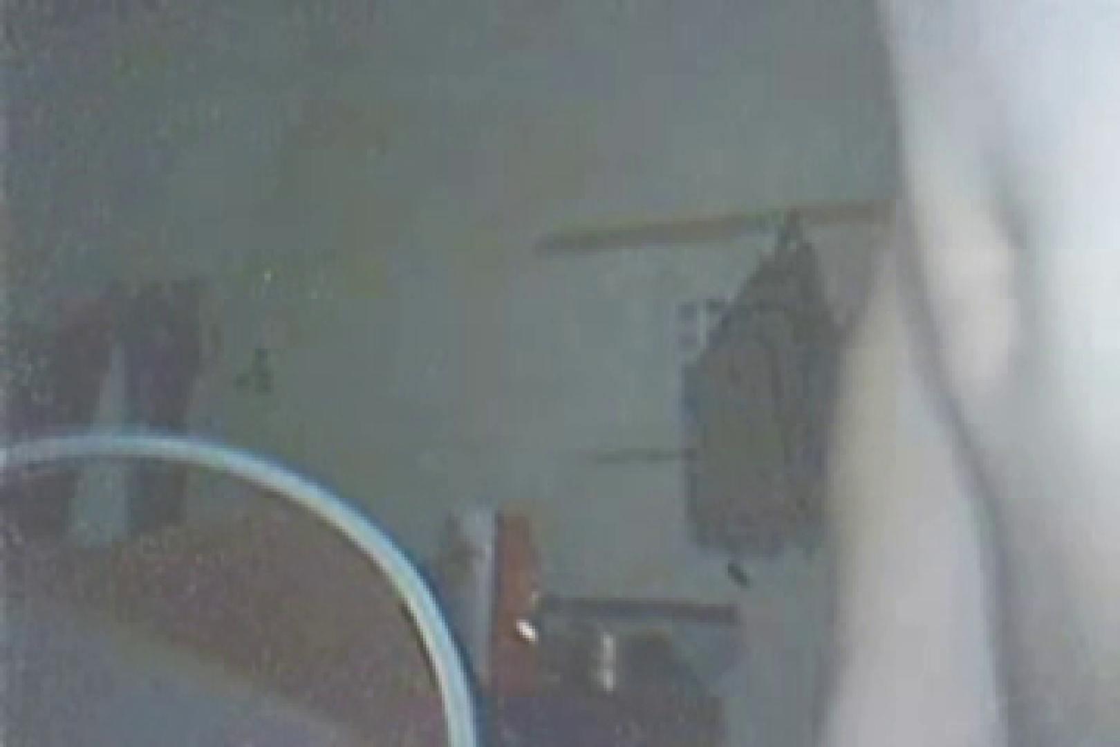 ファイル流出! ! こうじ君の自画撮りオナニー ゲイのオナニー映像   バック  86枚 25