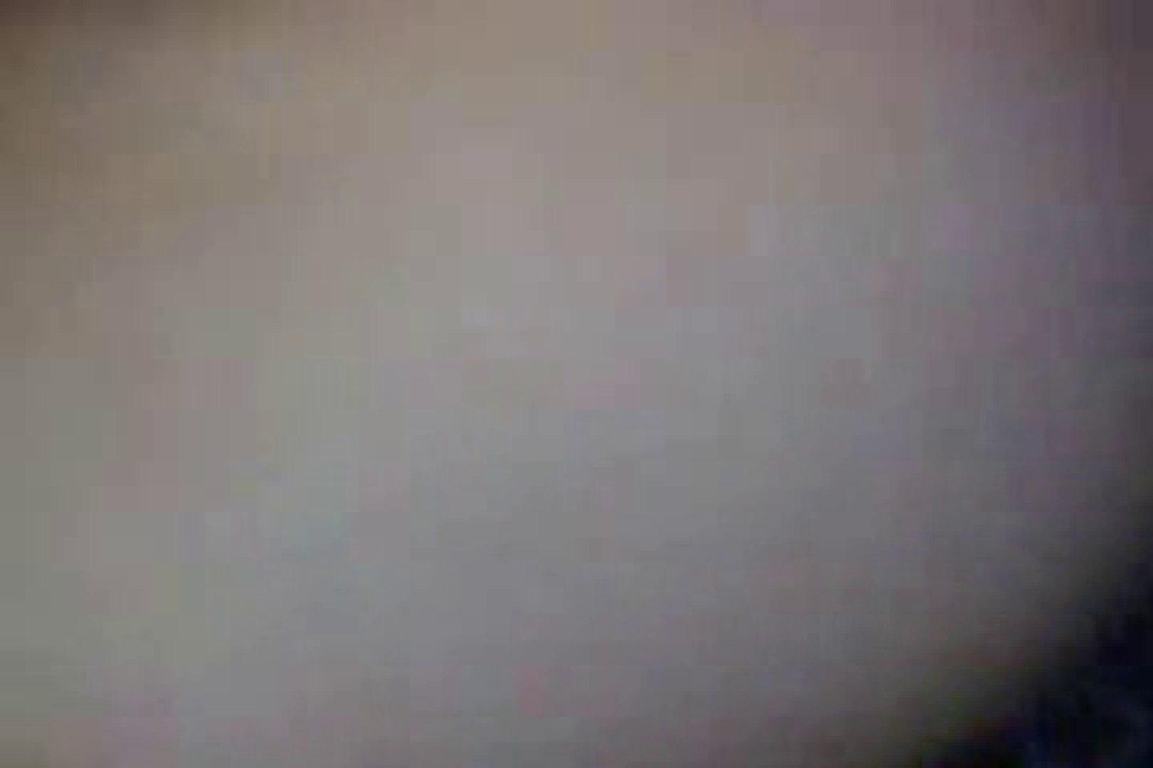 ファイル流出! ! 暗がりでの怪しいファック フェラ天国 ゲイ射精シーン 72枚 11