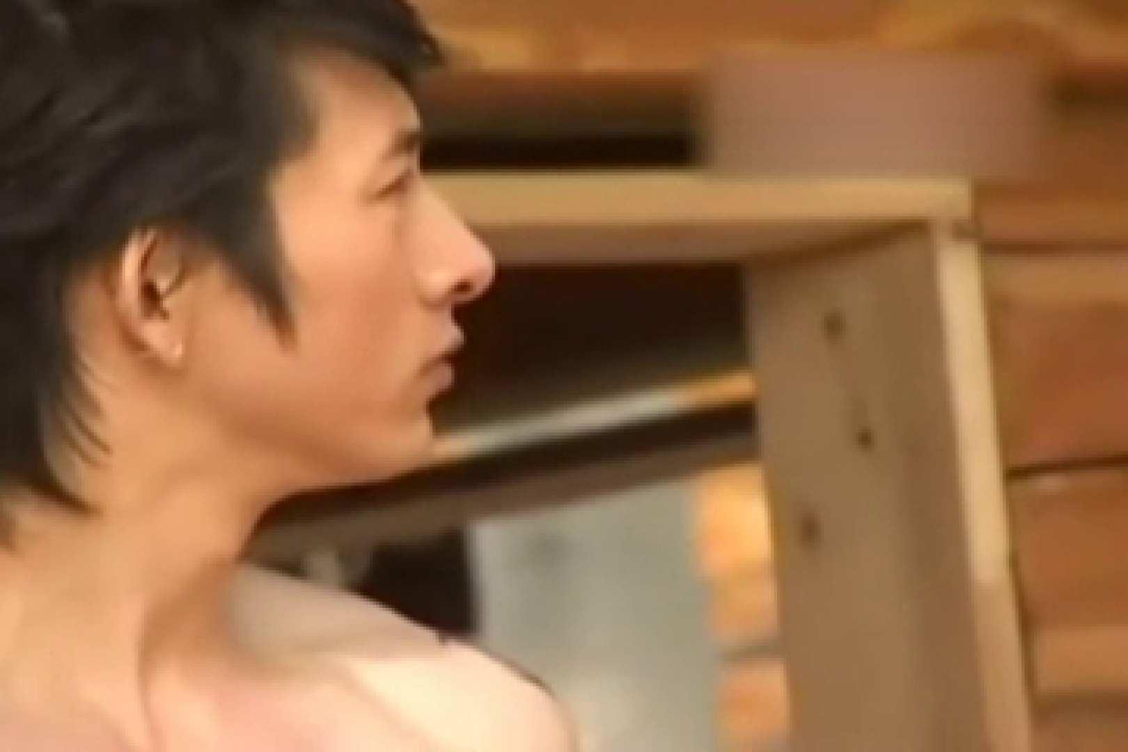 流出!!メンズスーパーモデル達のヌードinChina vol2 流出 | イケメンたち  95枚 11