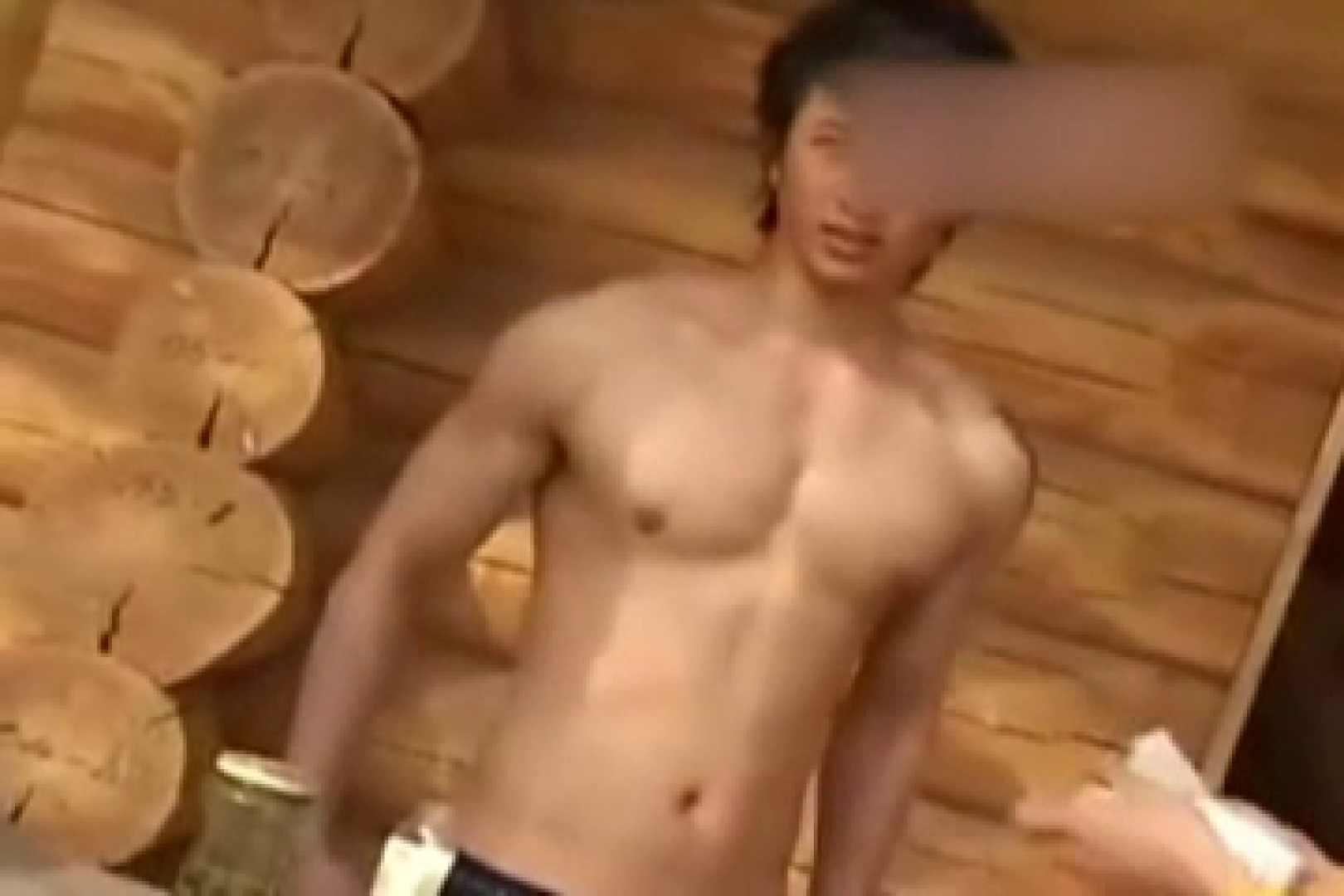 流出!!メンズスーパーモデル達のヌードinChina vol2 ヌード ゲイ流出動画キャプチャ 95枚 84