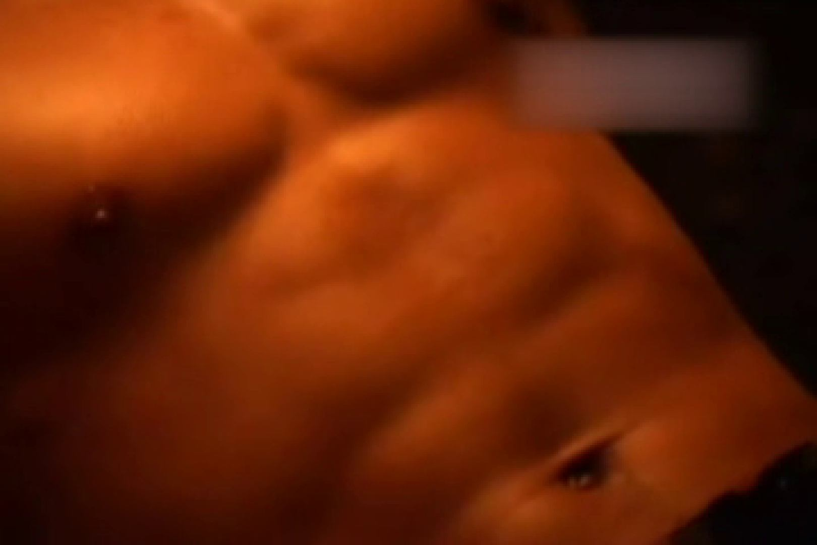流出!!メンズスーパーモデル達のヌードinChina vol3 モデルボーイ ゲイ精子画像 110枚 54