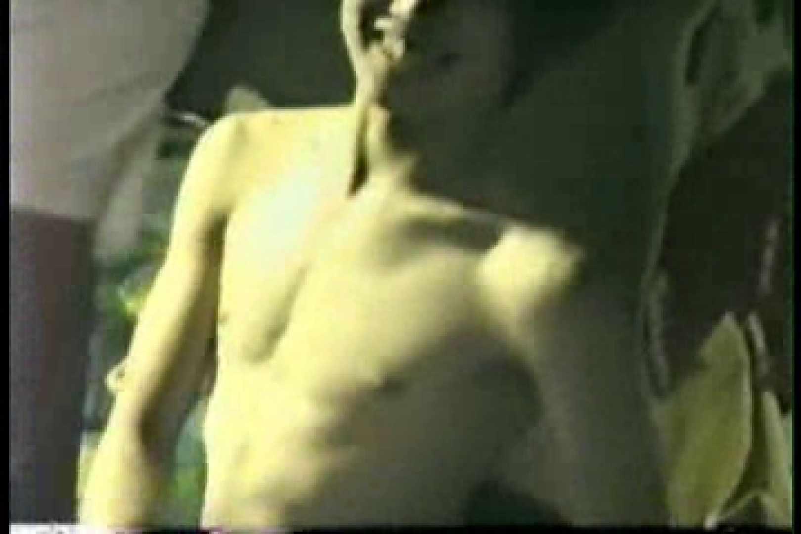 【実録個人撮影】男の子達の禁断の愛欲性活!!vol.03 男祭り ゲイエロビデオ画像 107枚 14