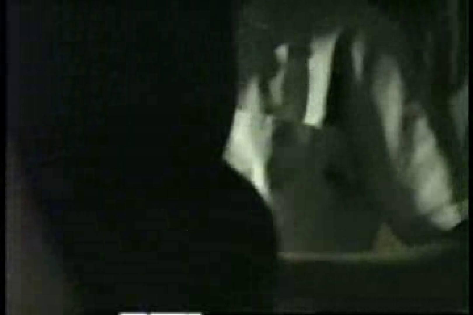 【実録個人撮影】男の子達の禁断の愛欲性活!!vol.03 男祭り ゲイエロビデオ画像 107枚 65