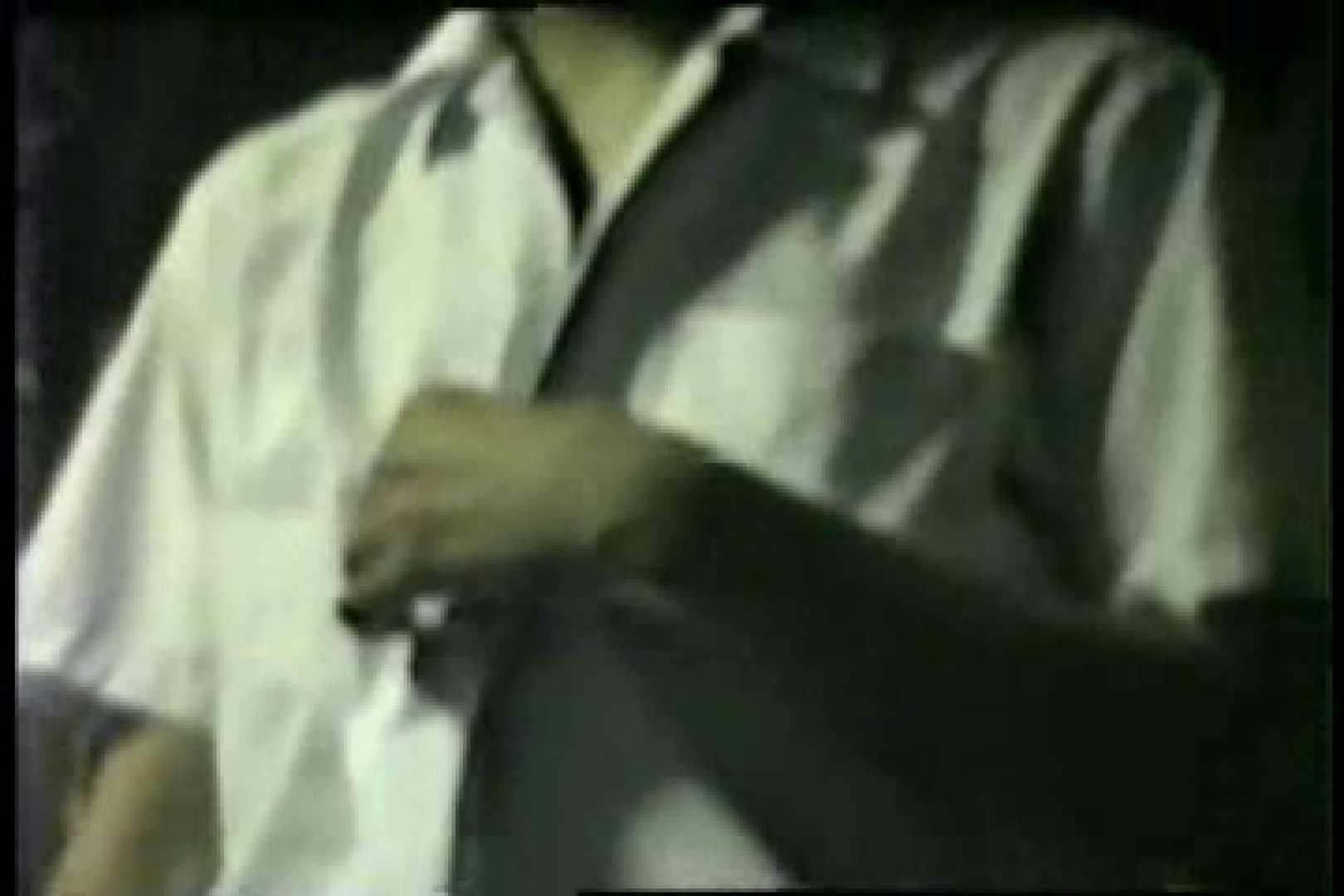 【実録個人撮影】男の子達の禁断の愛欲性活!!vol.03 個人撮影 | 流出  107枚 97