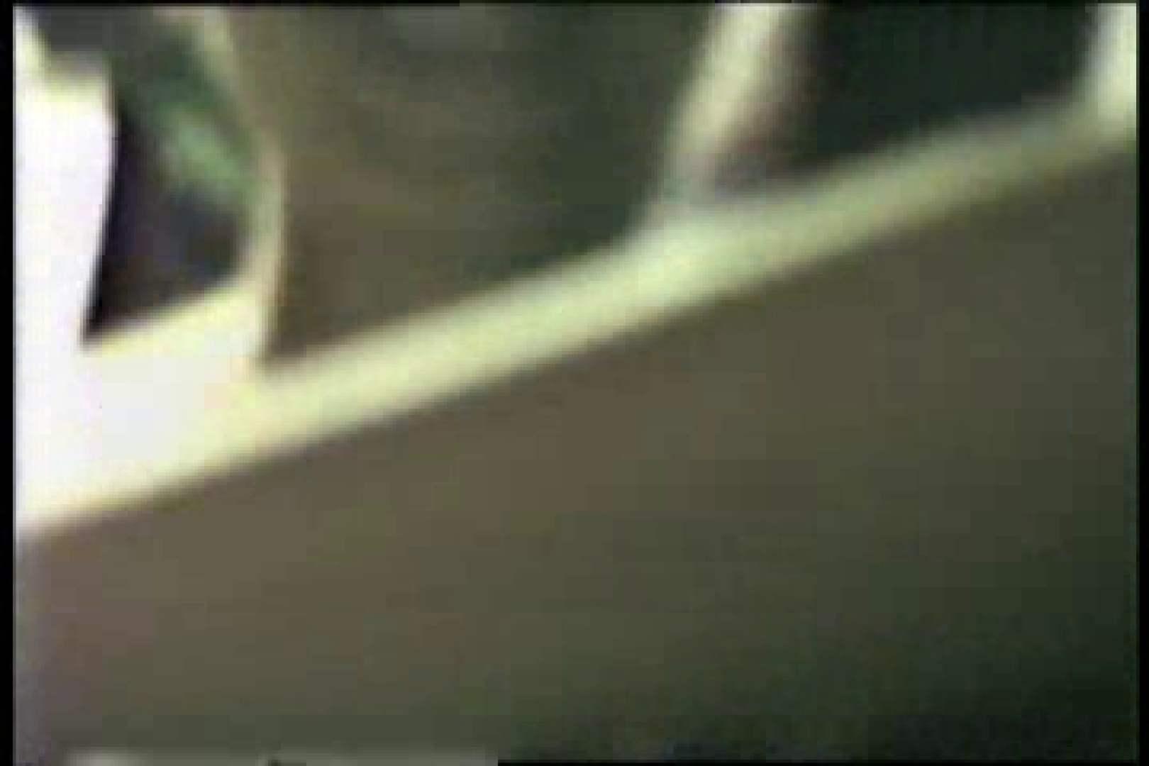 【実録個人撮影】男の子達の禁断の愛欲性活!!vol.03 個人撮影 | 流出  107枚 100