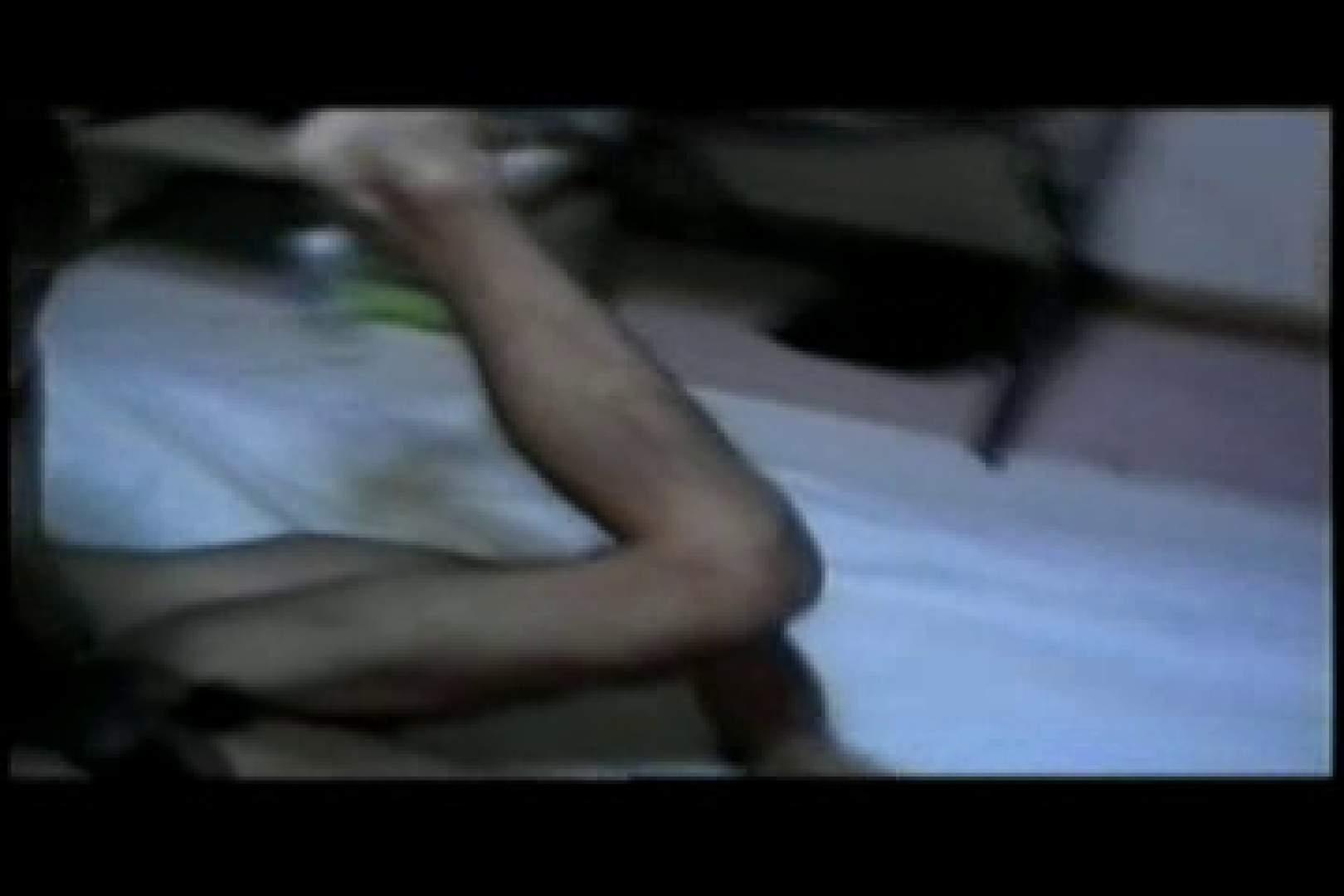 【実録個人撮影】男の子達の禁断の愛欲性活!!vol.04 個人撮影 ゲイSEX画像 89枚 4